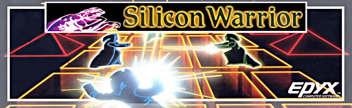 Silicon_Warrior.png