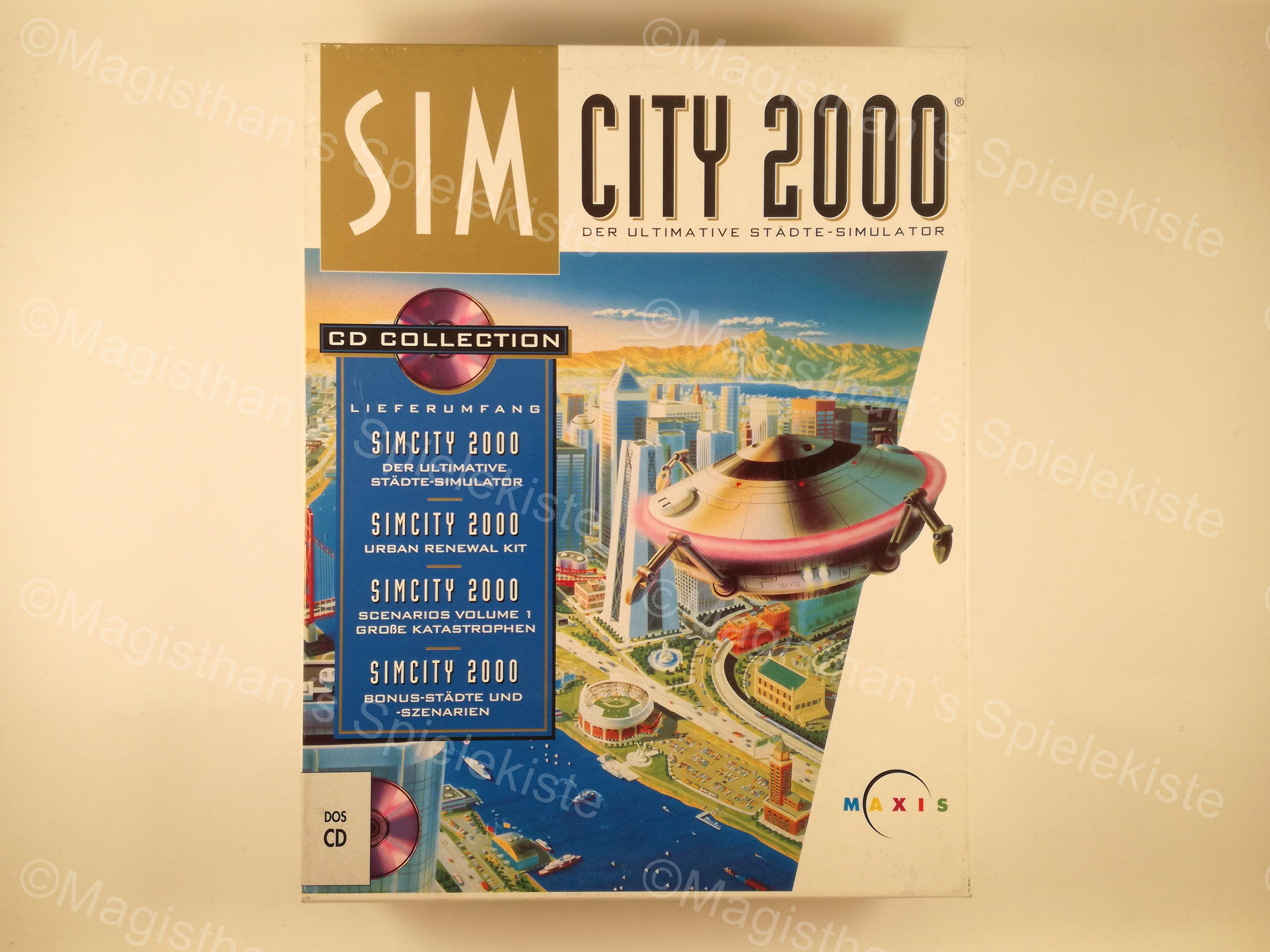 SimCity2000CDCollection1.jpg