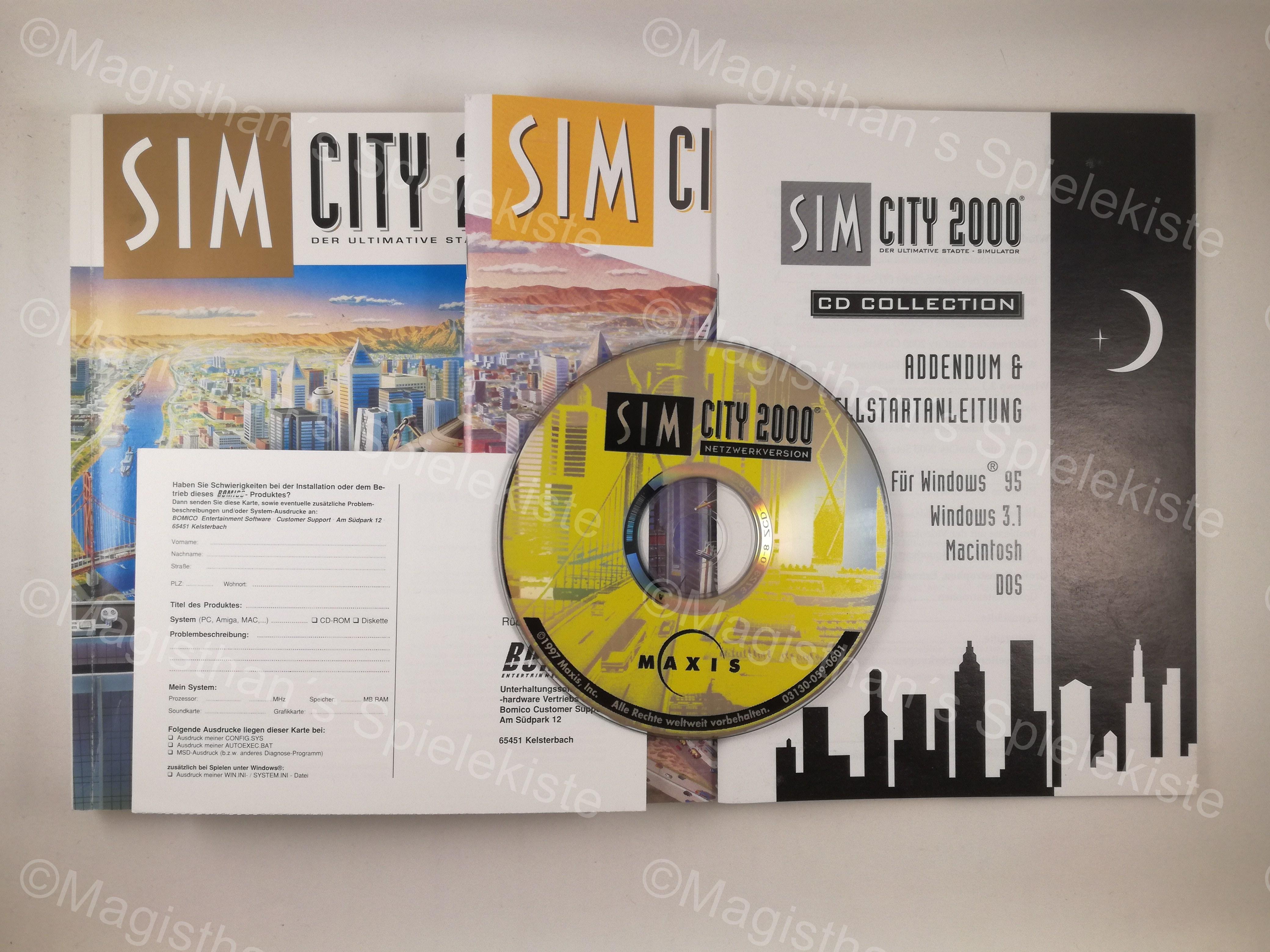 SimCity2000CDCollection2a.jpg