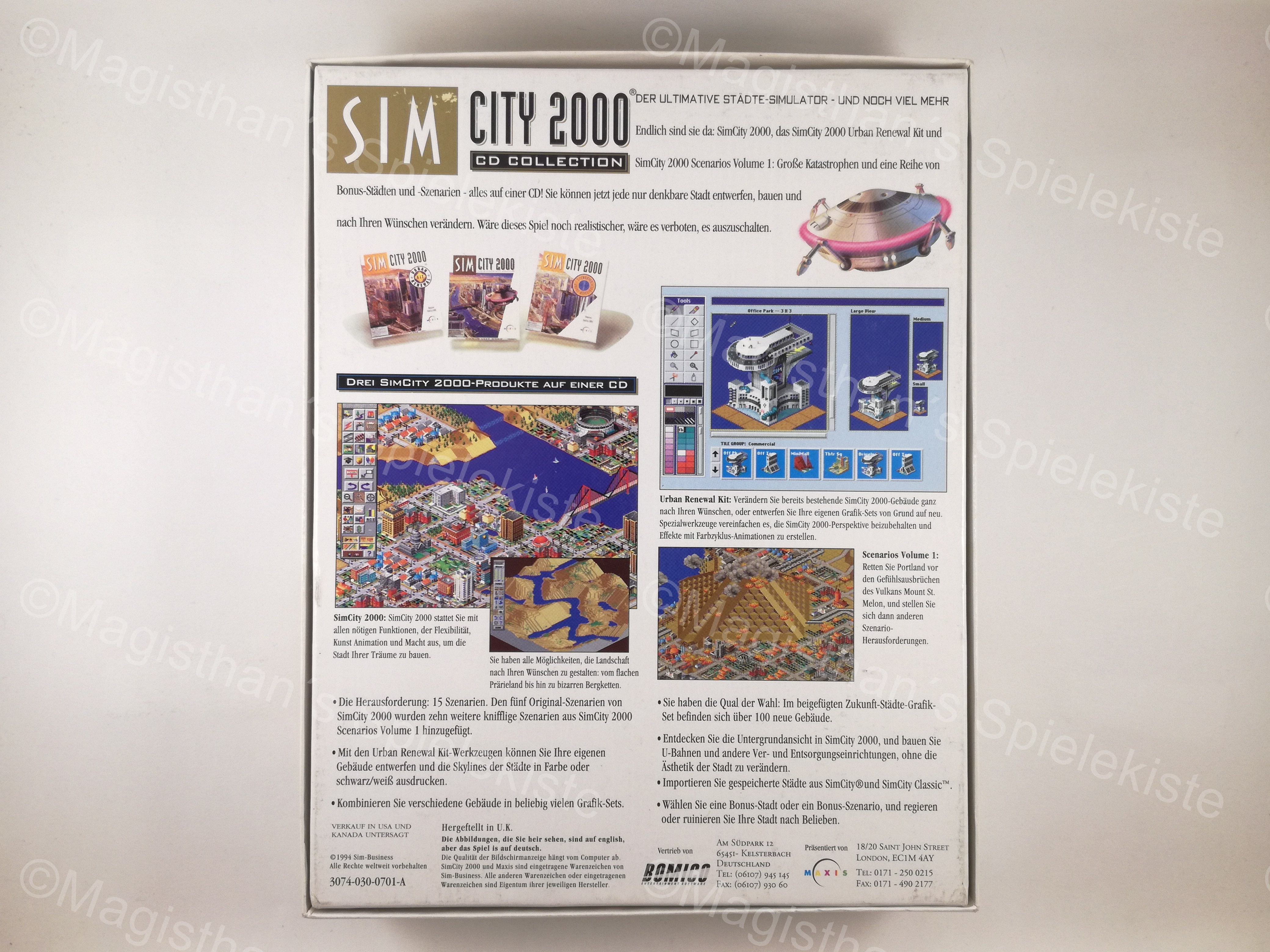 SimCity2000CDCollection_back.jpg