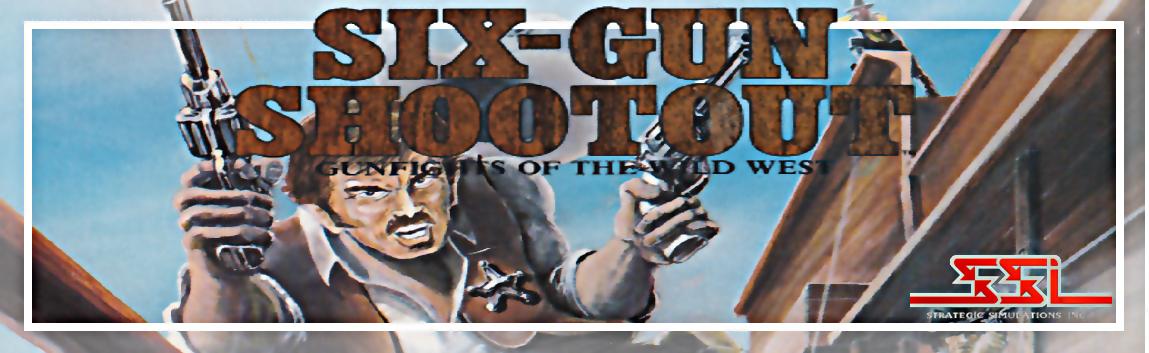 Six-Gun_Shotout.png