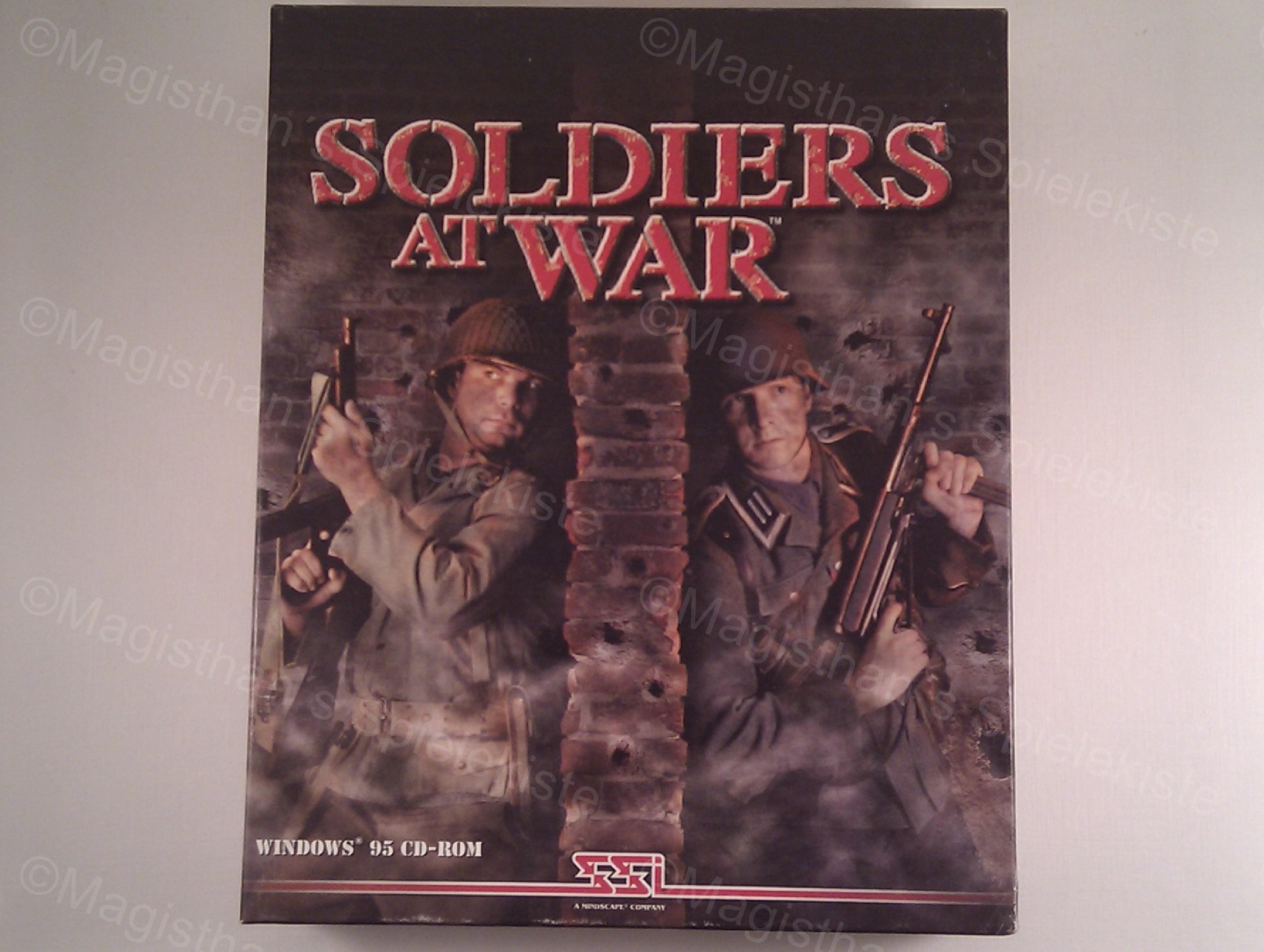 SoldiersatWar1.jpg