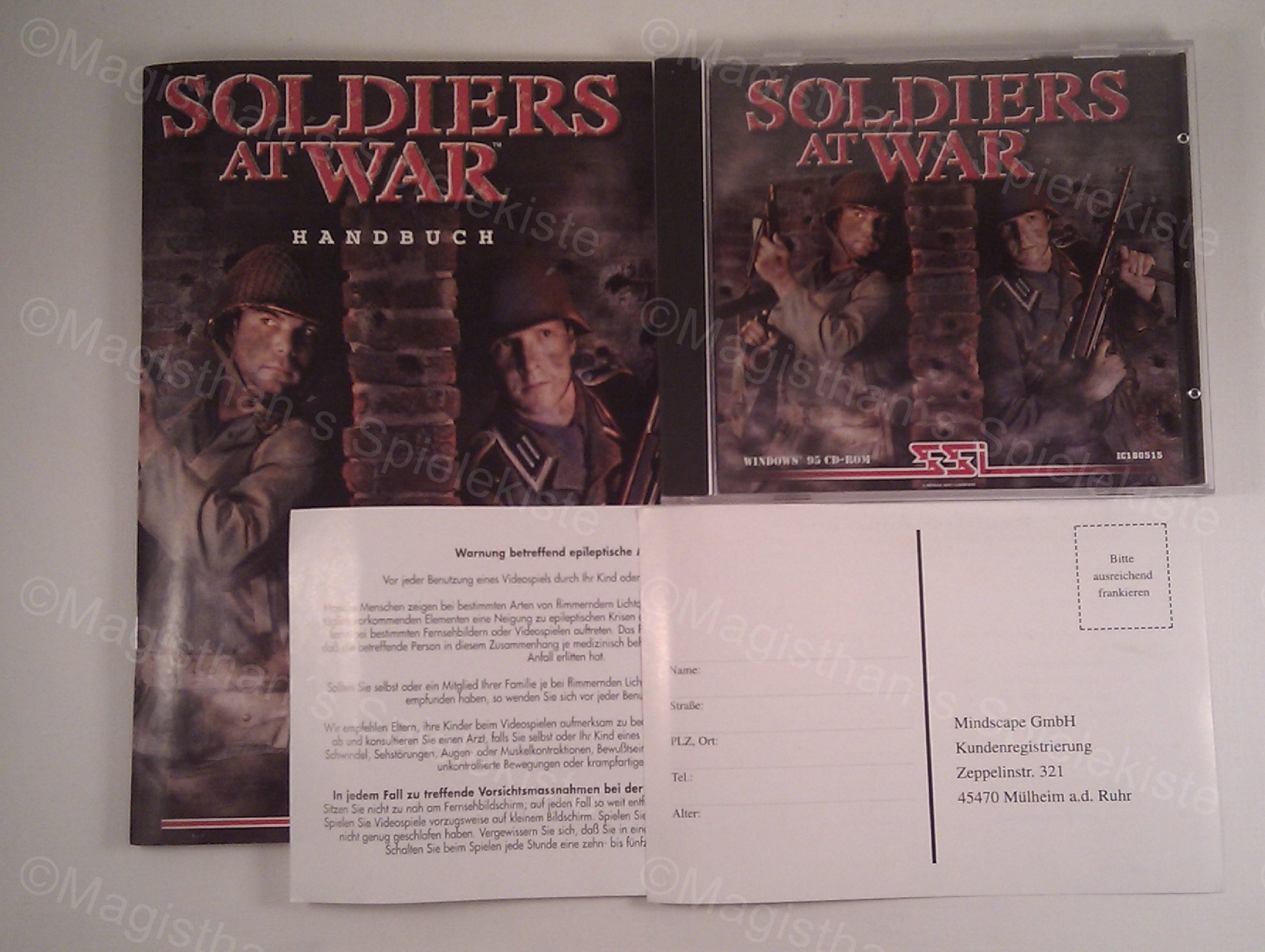 SoldiersatWar2.jpg