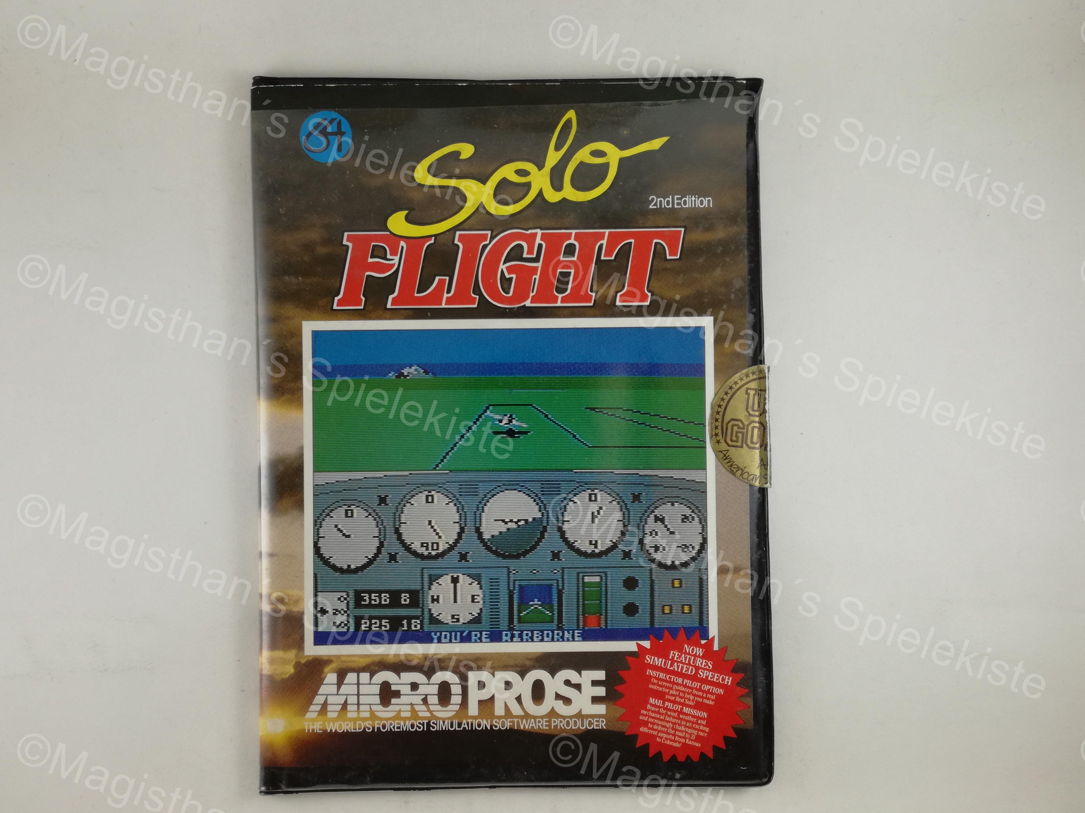 SoloFlightC64_1.jpg
