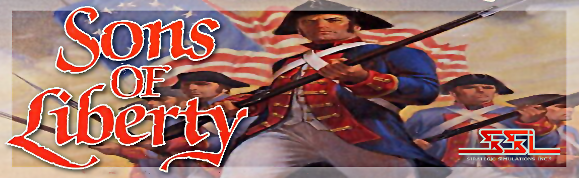 Sons_of_Liberty.png