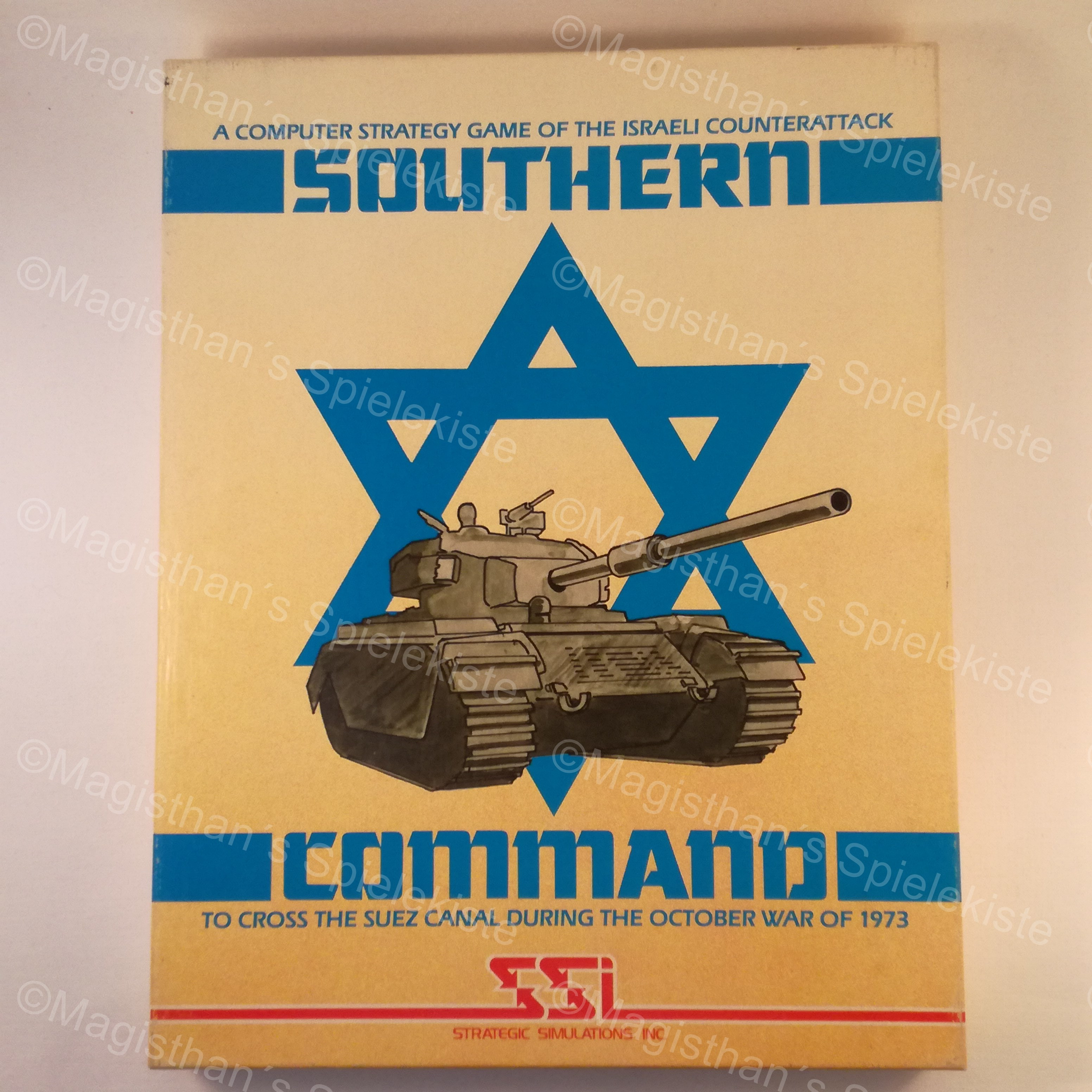 SouthernCommand1.jpg