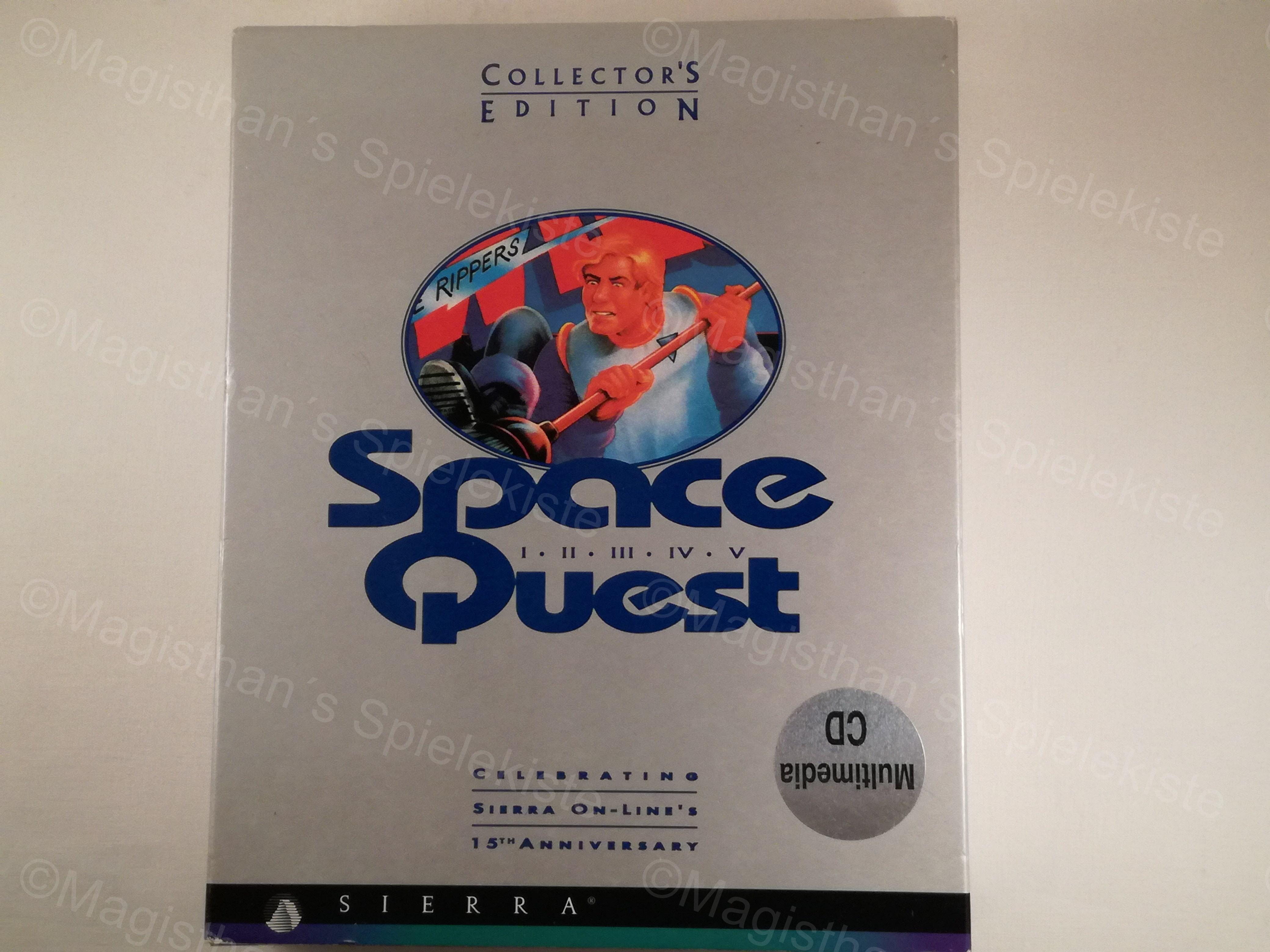 SpaceQuestCollectorsEdition1.jpg
