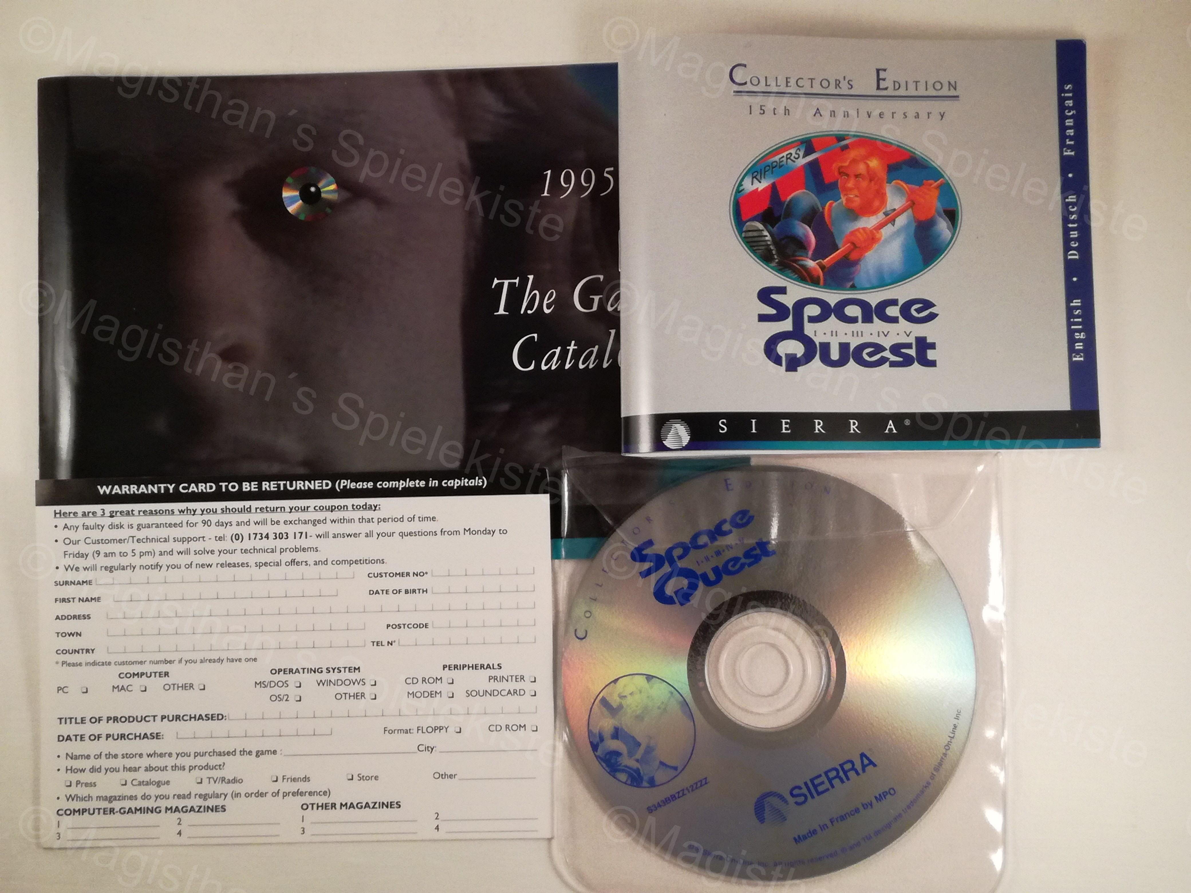 SpaceQuestCollectorsEdition2.jpg