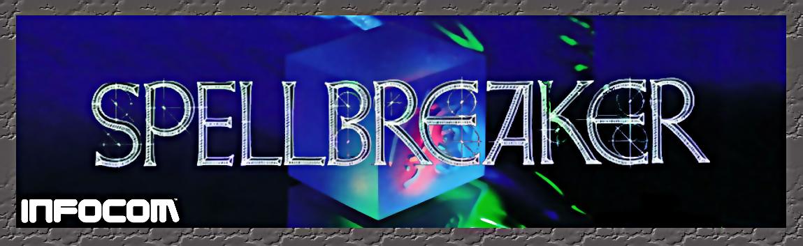 Spellbreaker.png