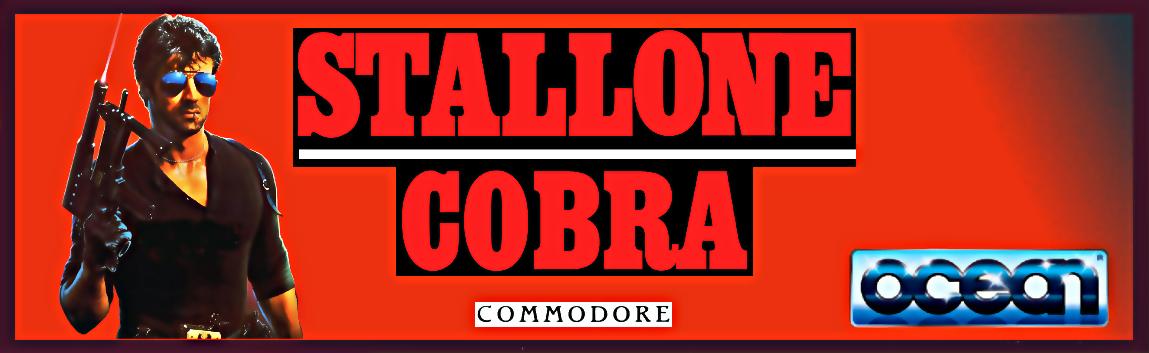 Stallone_Cobra.png