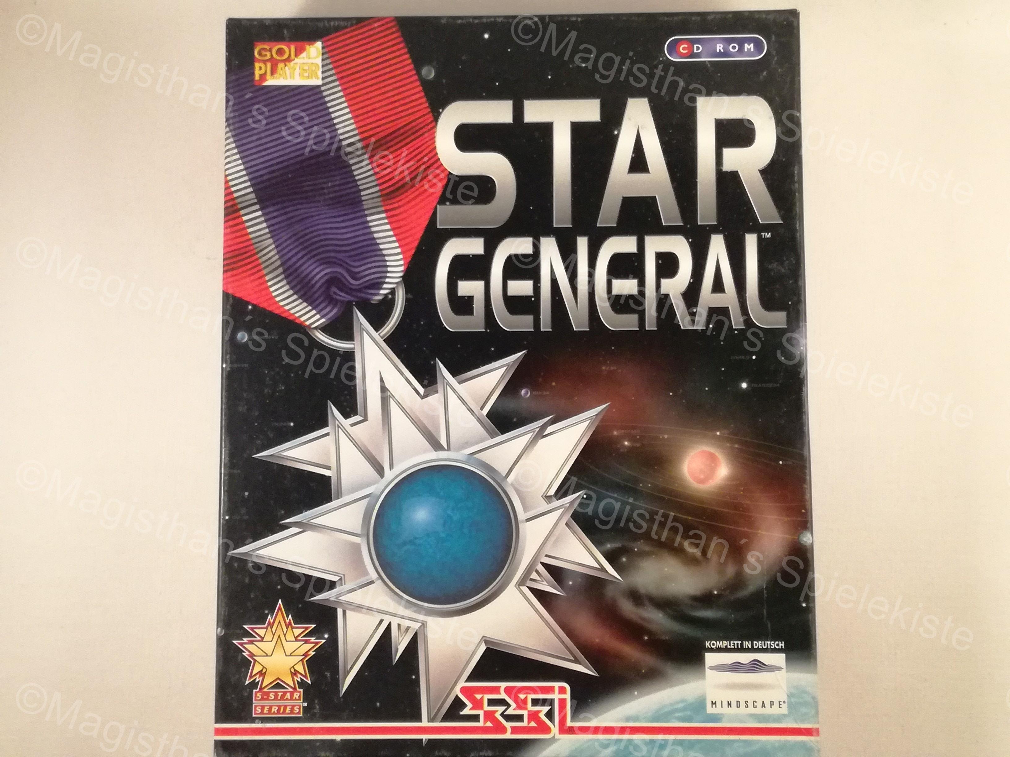 StarGeneral1b.jpg