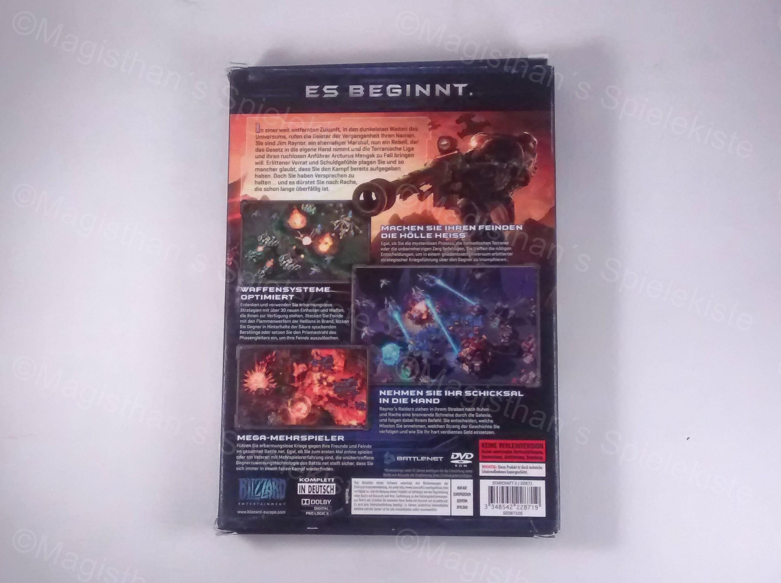 Starcraft2WingsofLiberty_back.jpg