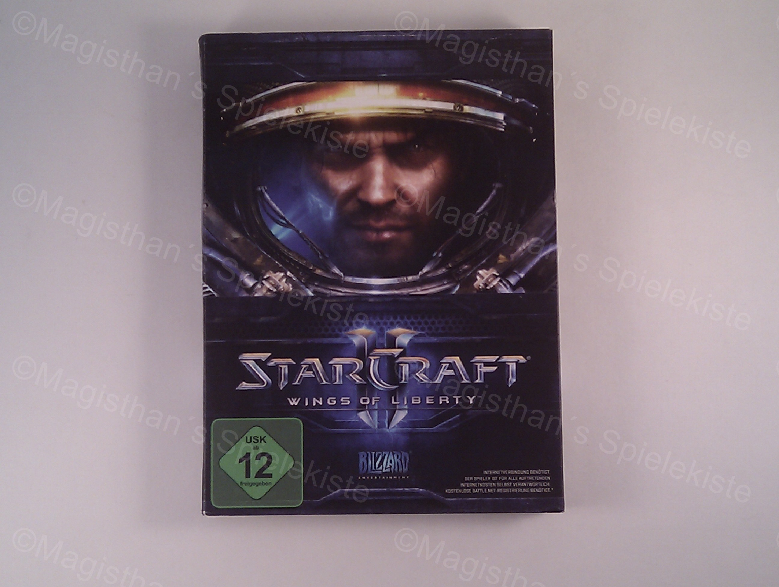 StarcraftWings1.jpg