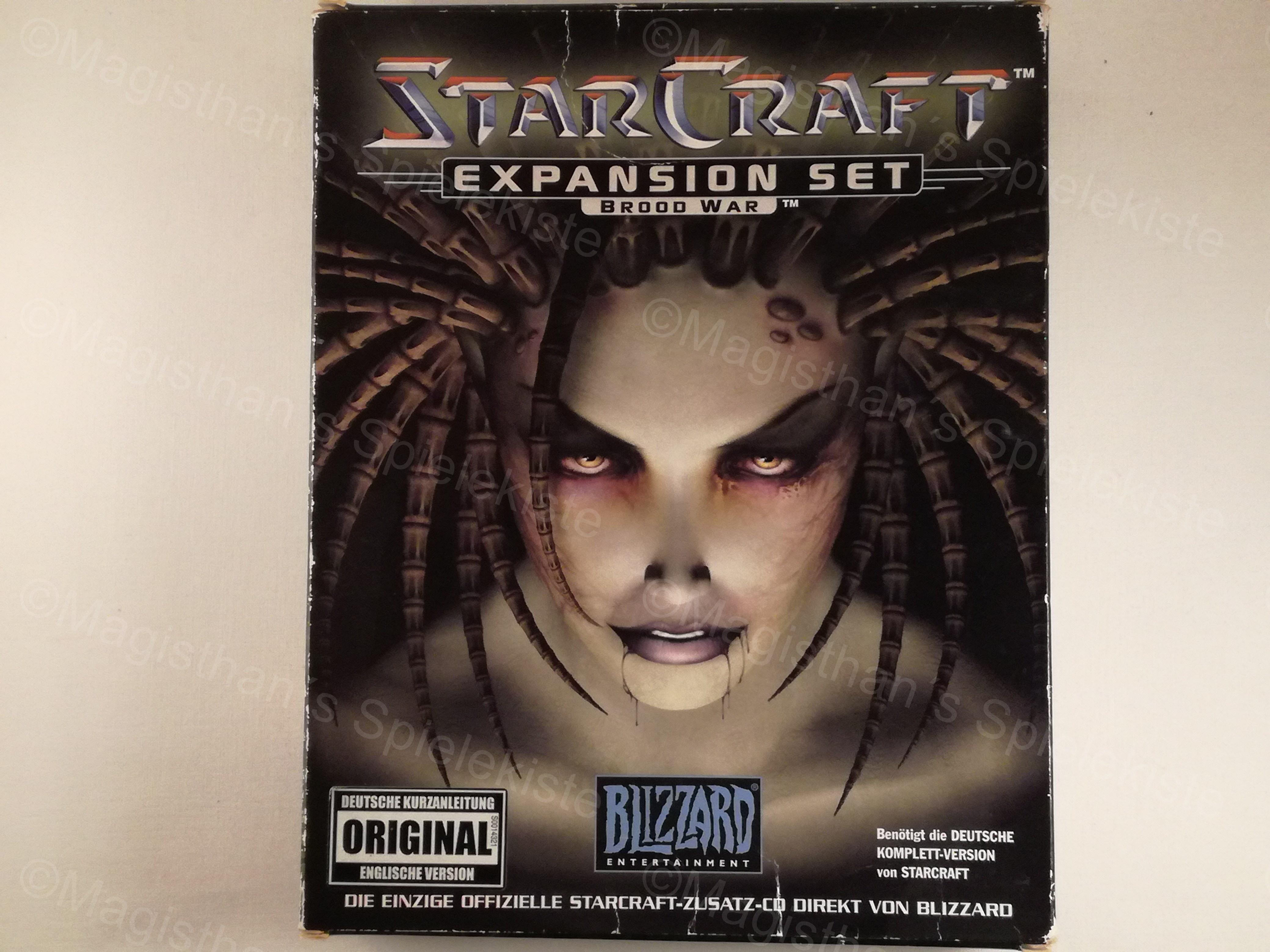 Starcraft_Brood_War1.jpg