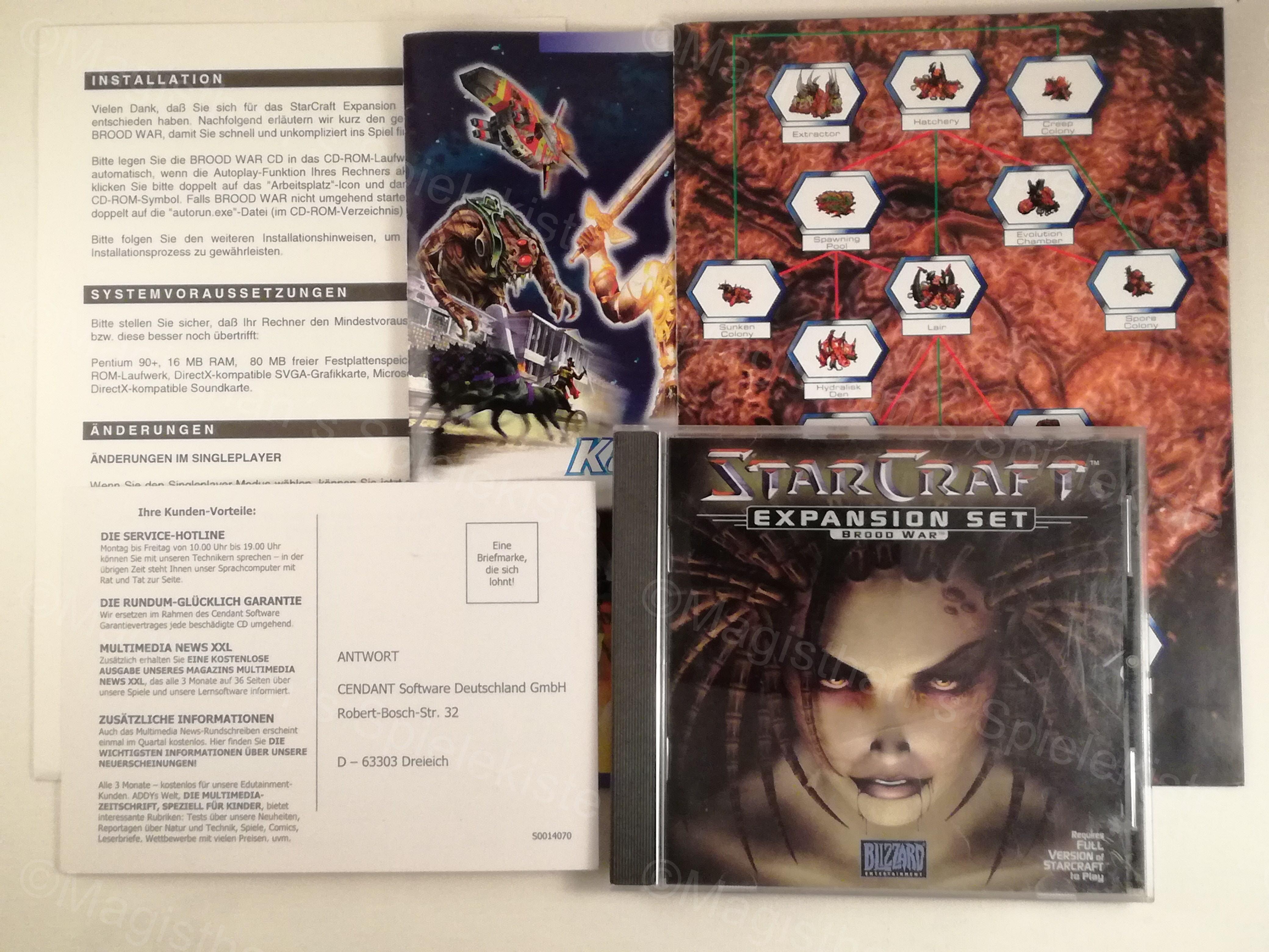Starcraft_Brood_War2.jpg