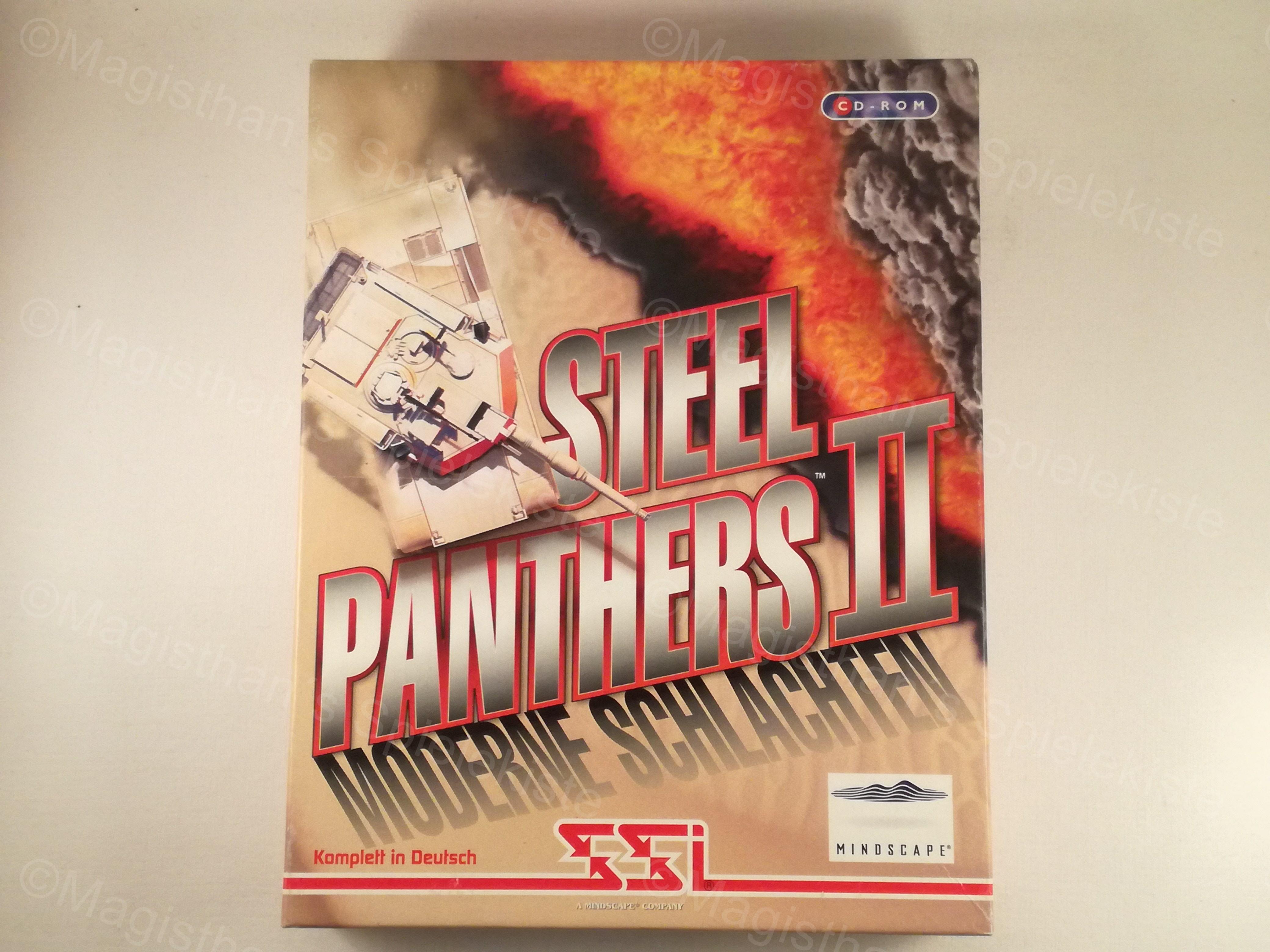SteelPanthers21.jpg
