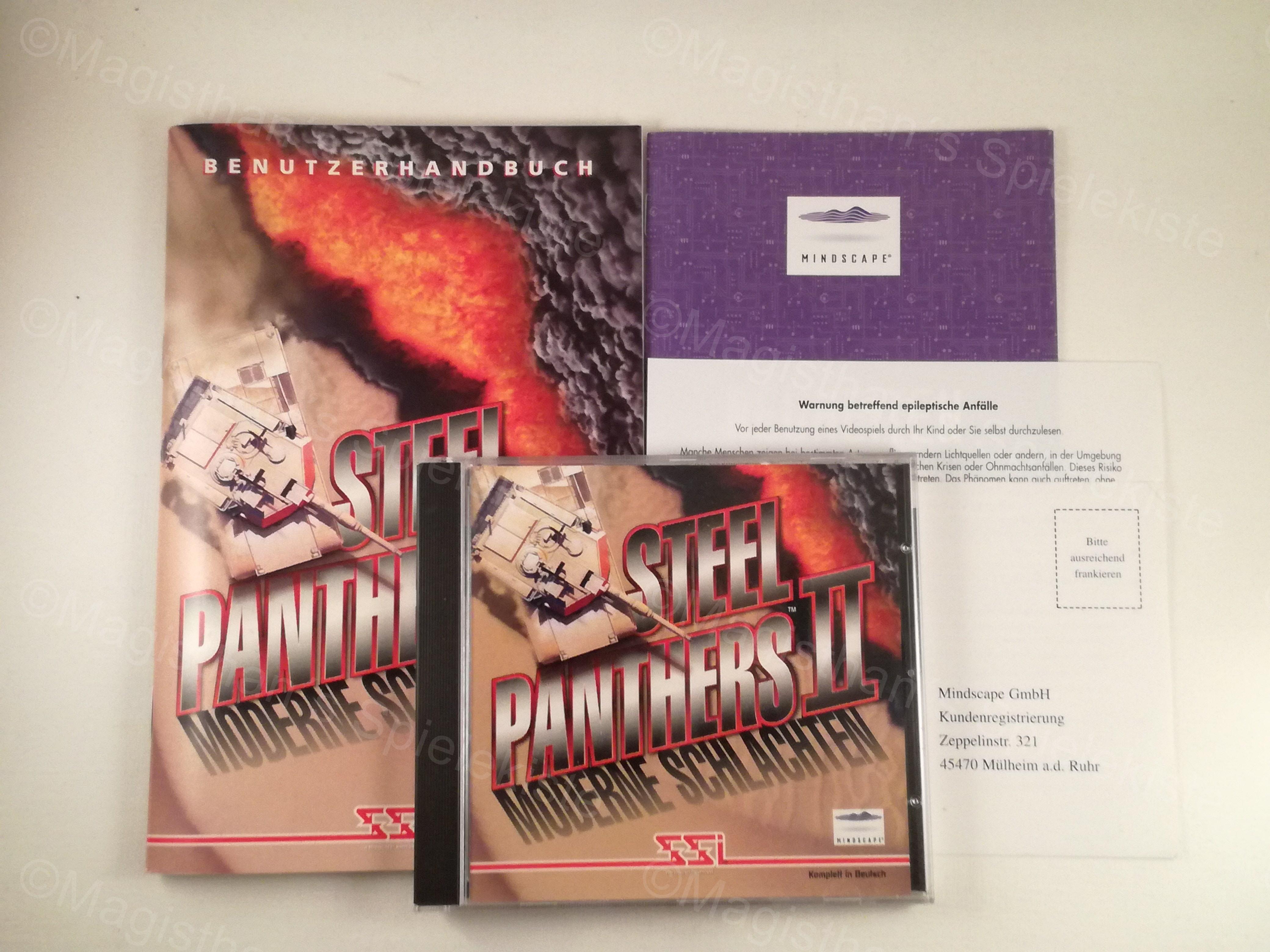 SteelPanthers22.jpg