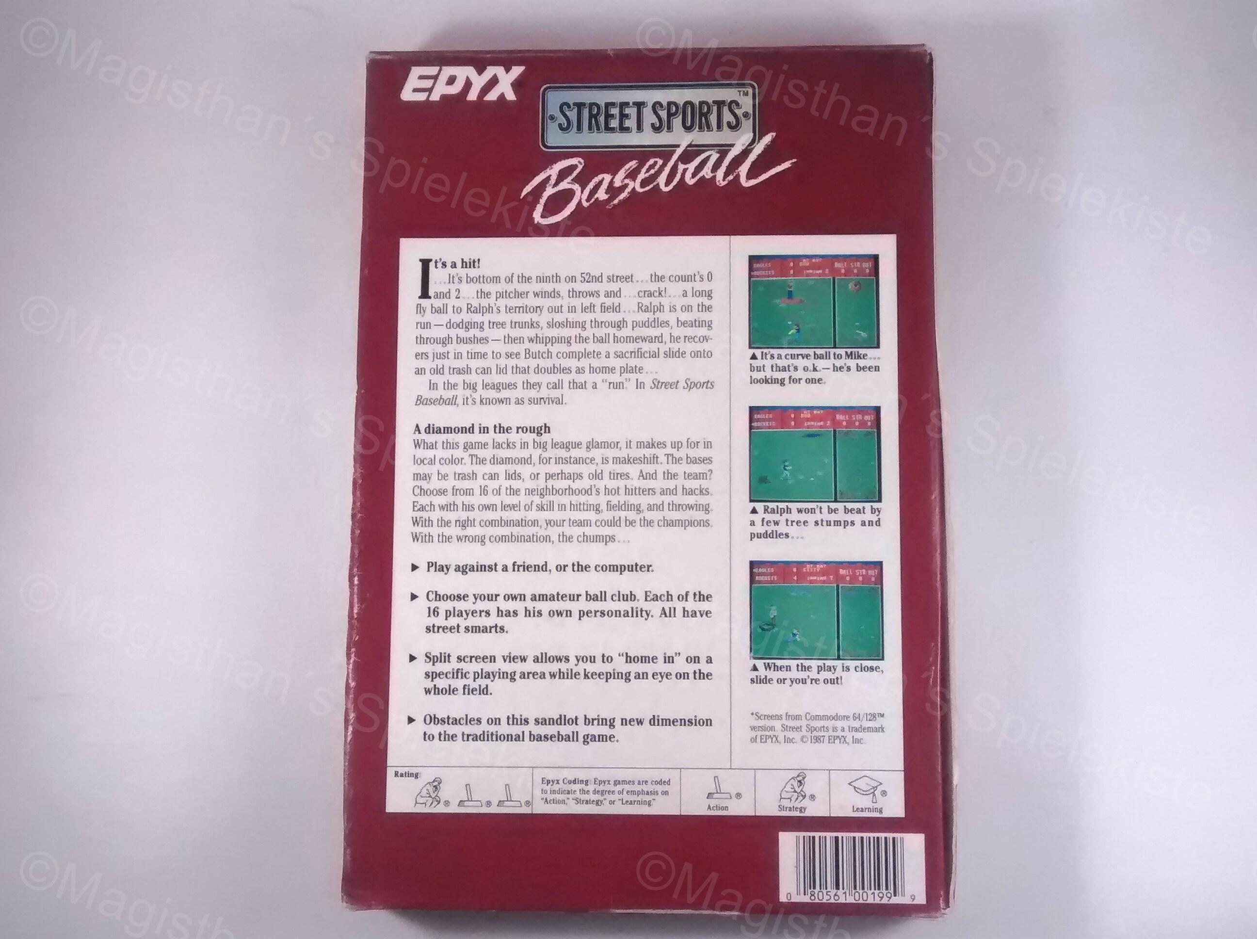 StreetSportsBaseball1_back.jpg