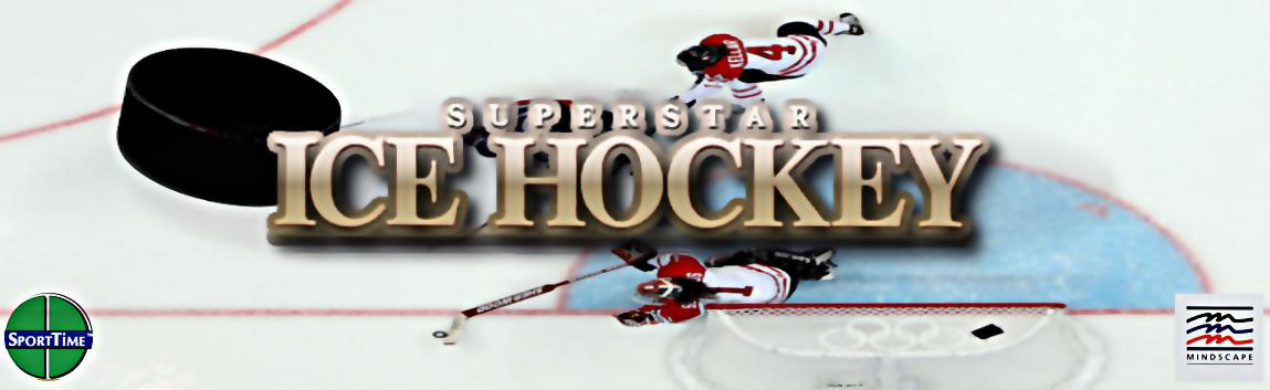 SuperstarIcehockey.png