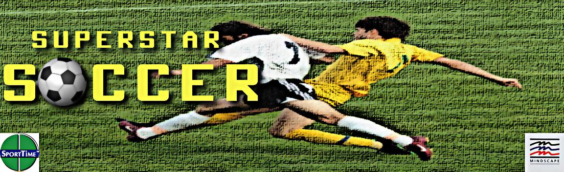 SuperstarSoccer.png