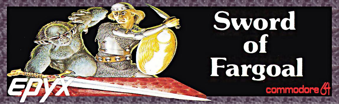 Sword_of_Fargoal.png