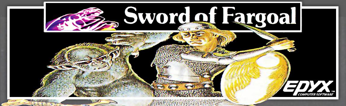 Sword_of_Fargoal2.png