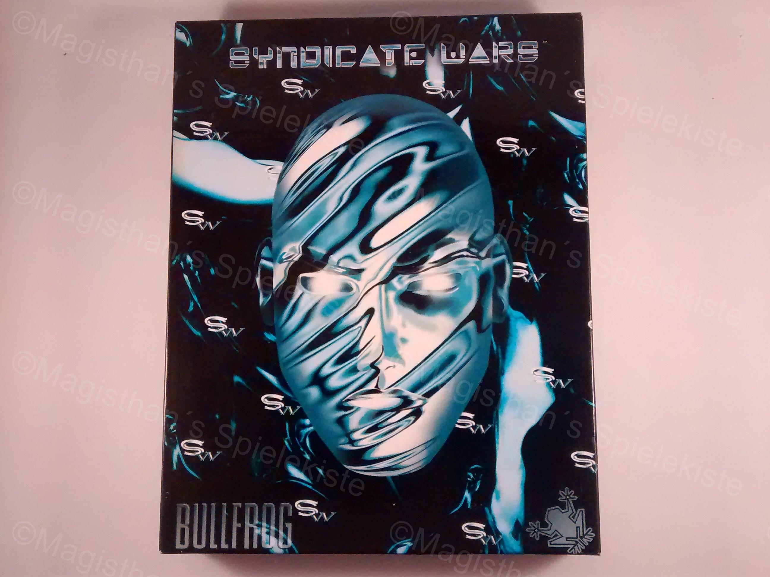 SyndicateWars1.jpg