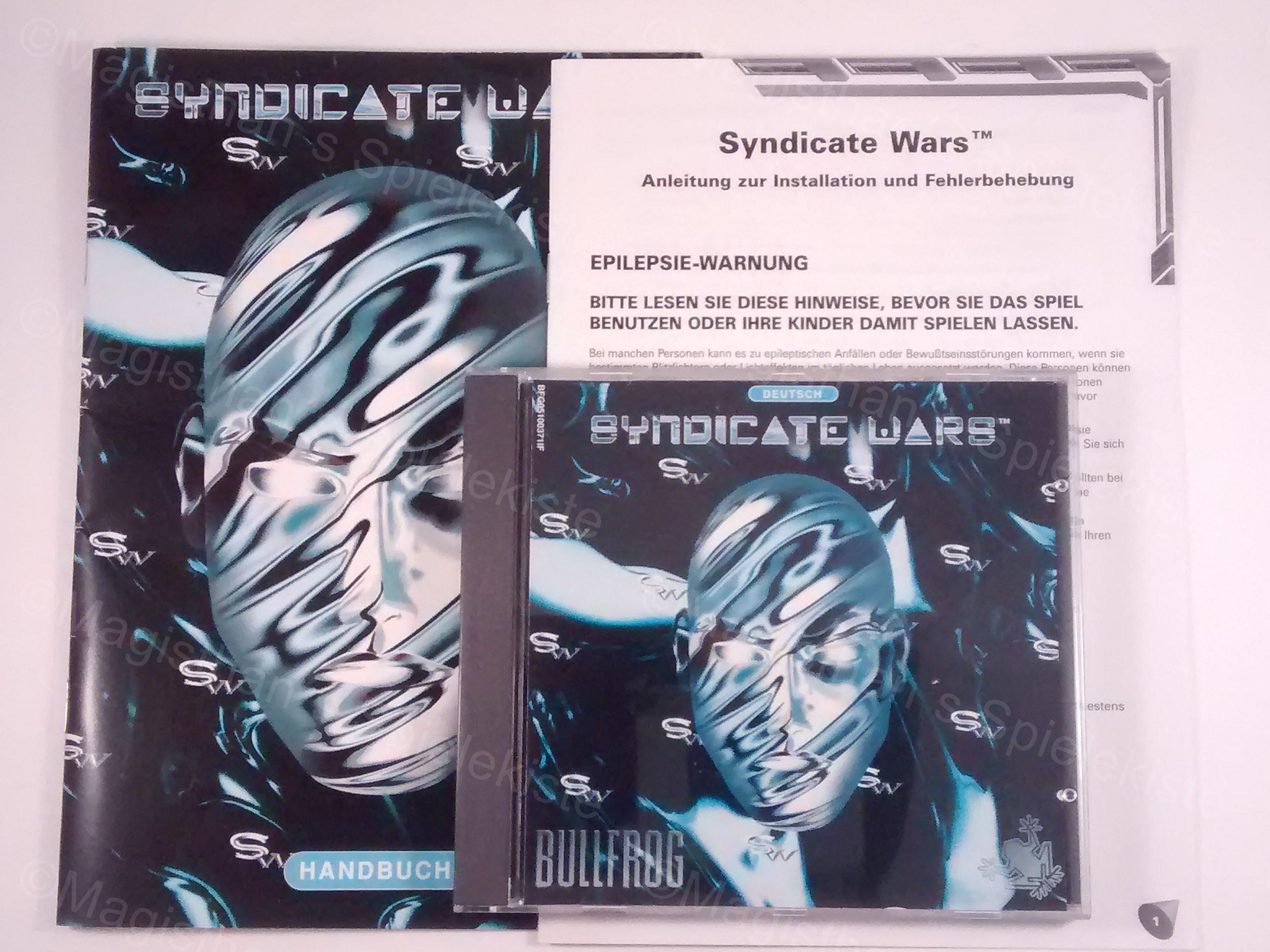 SyndicateWars2.jpg