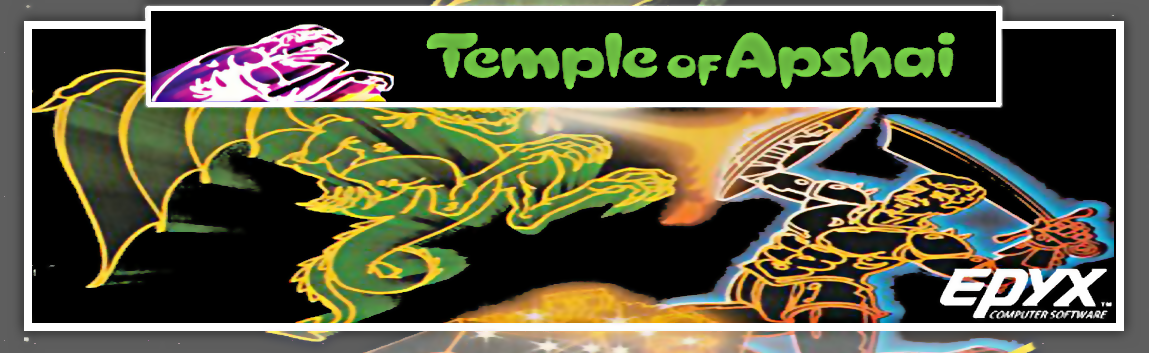 Temple_of_Apshai.png