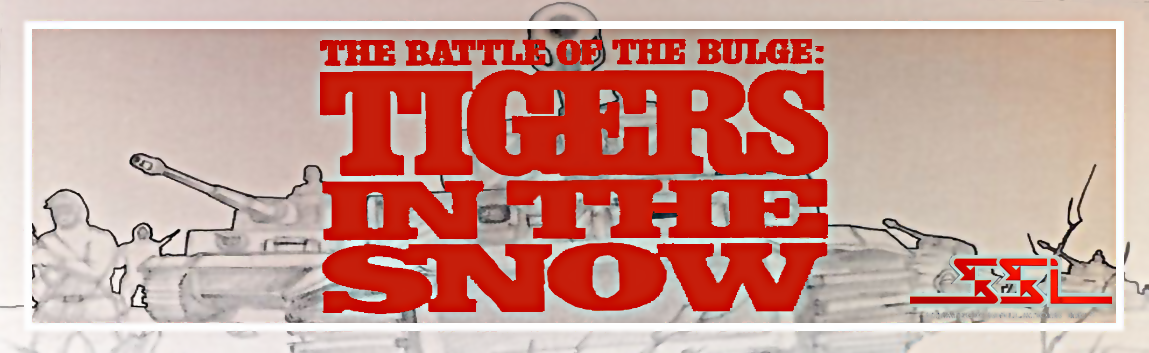 The_Battle_of_the_Bulge_Tigers_in_the_Snow.png