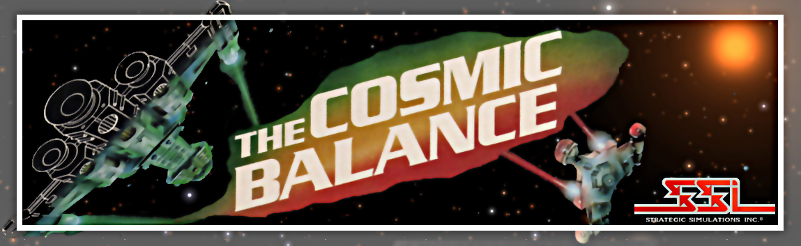 The_Cosmic_Balance.png