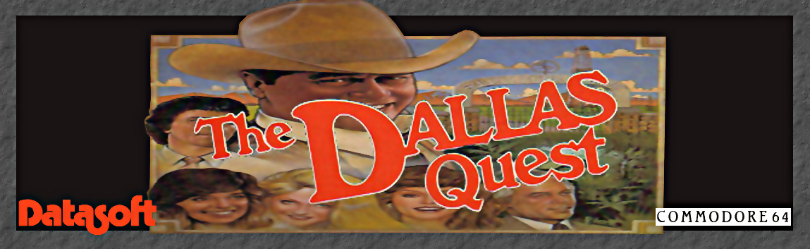 The_Dallas_Quest.png