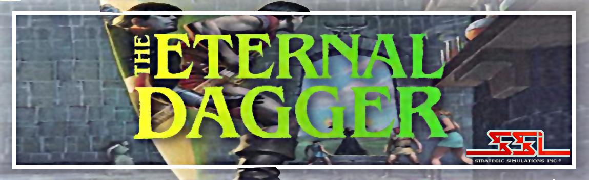The_Eternal_Dagger.png