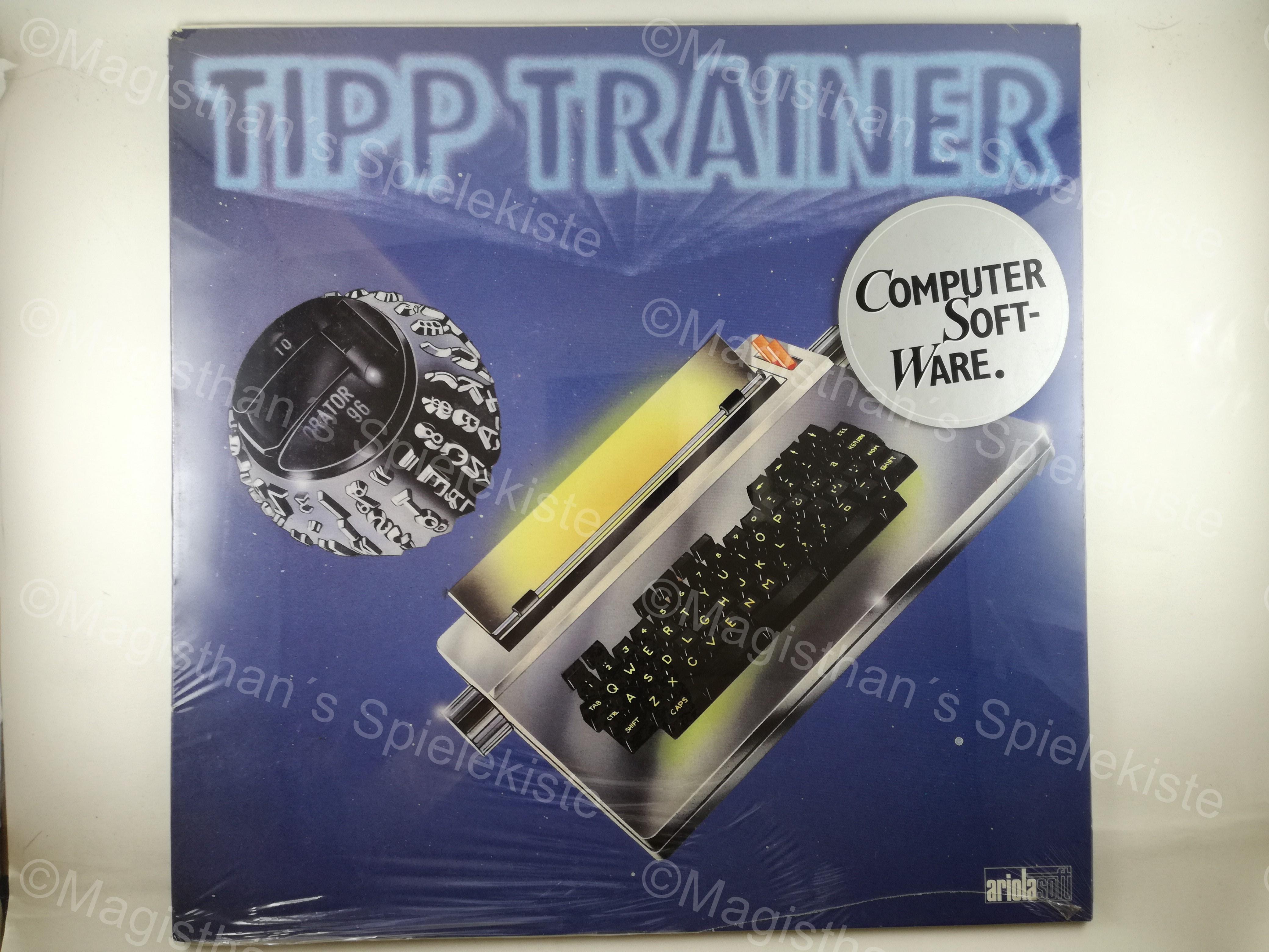TippTrainerAtari1.jpg