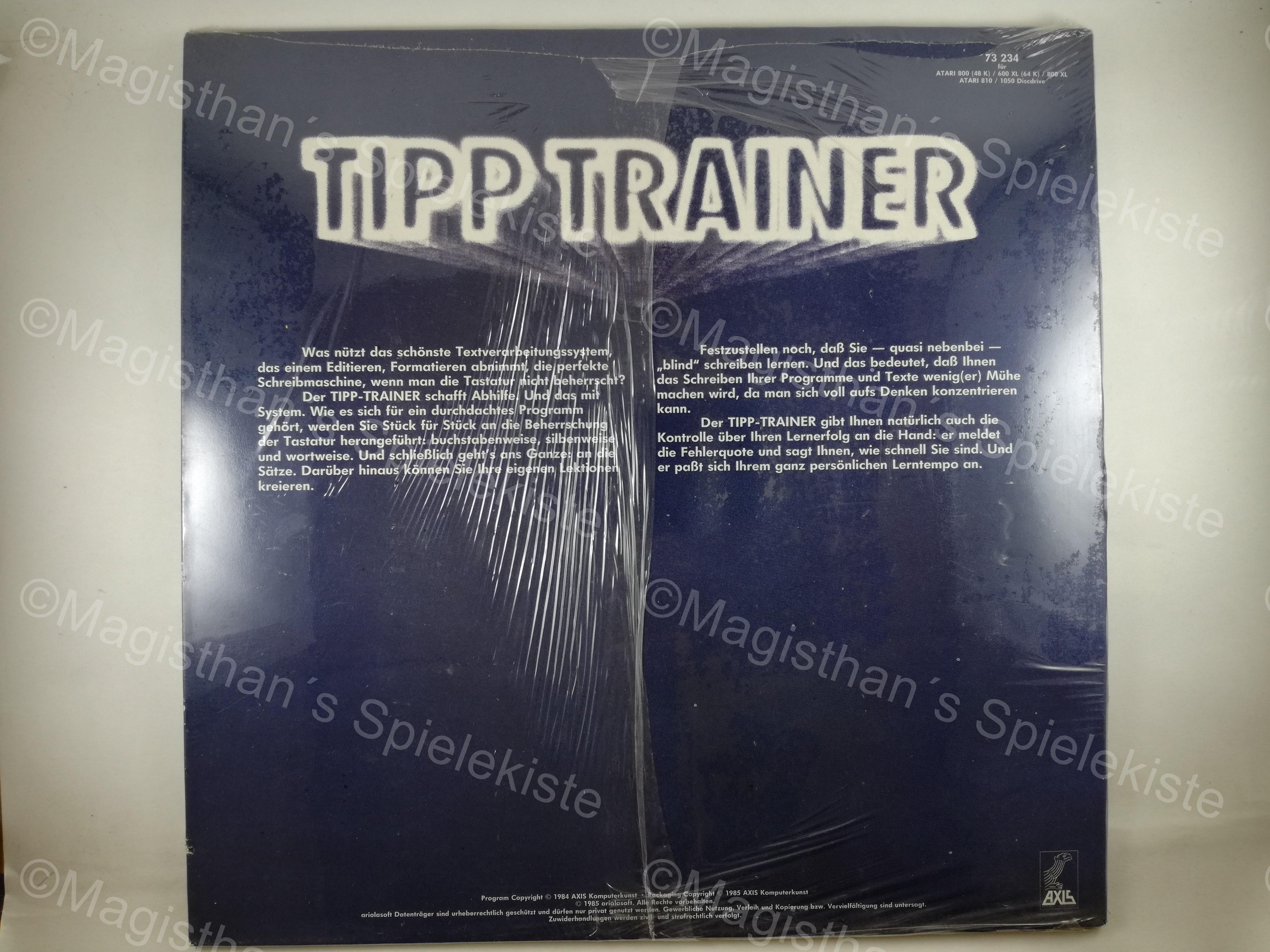 TippTrainerAtari_back.jpg