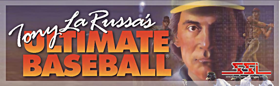 Tony_La_Russas_Ultimate_Baseball.png