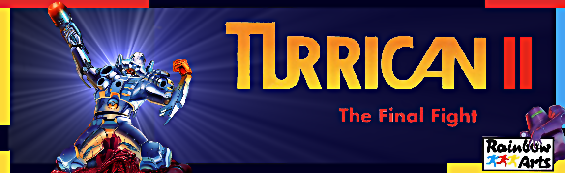 Turrican2.png