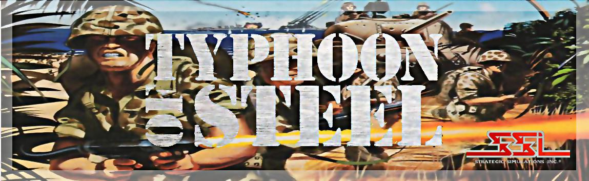 Typhoon_of_Steel.png