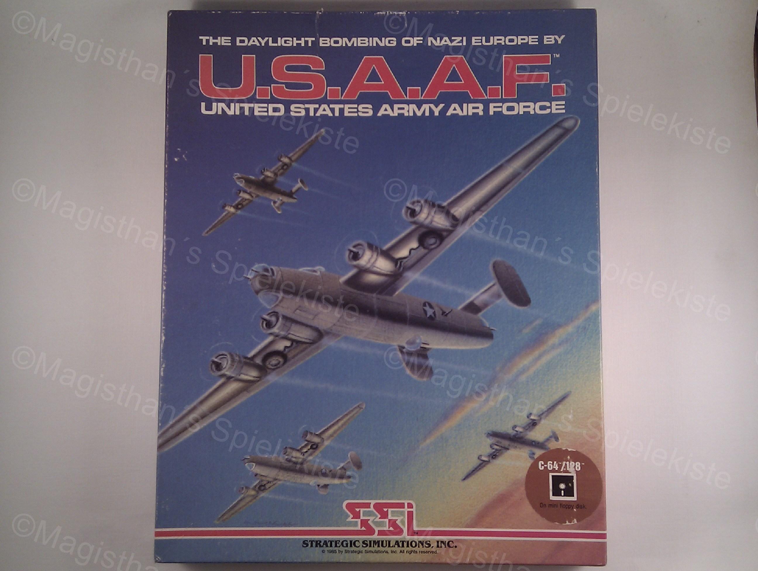 USAAF1.jpg