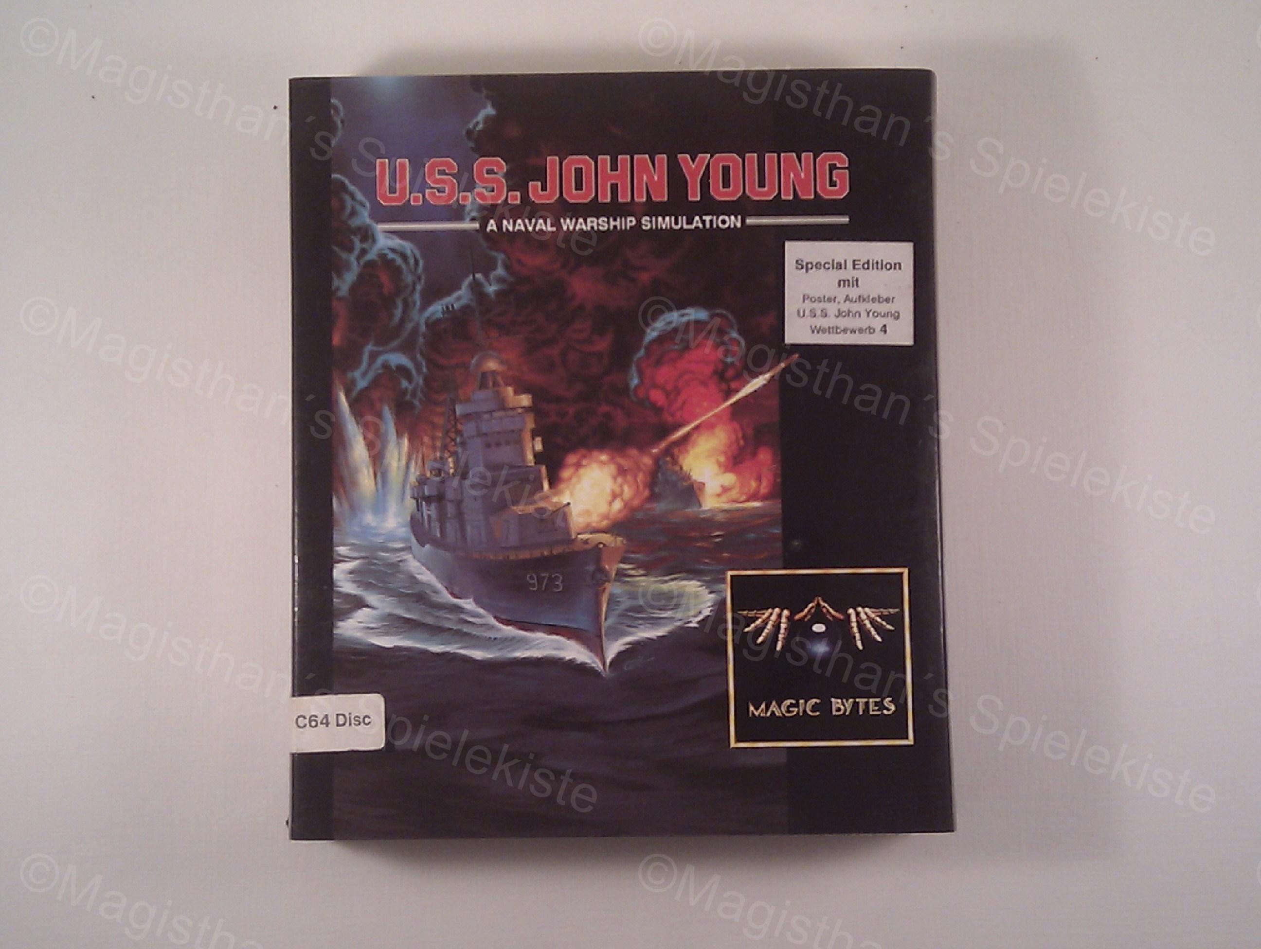 USSJohnYoung1.jpg