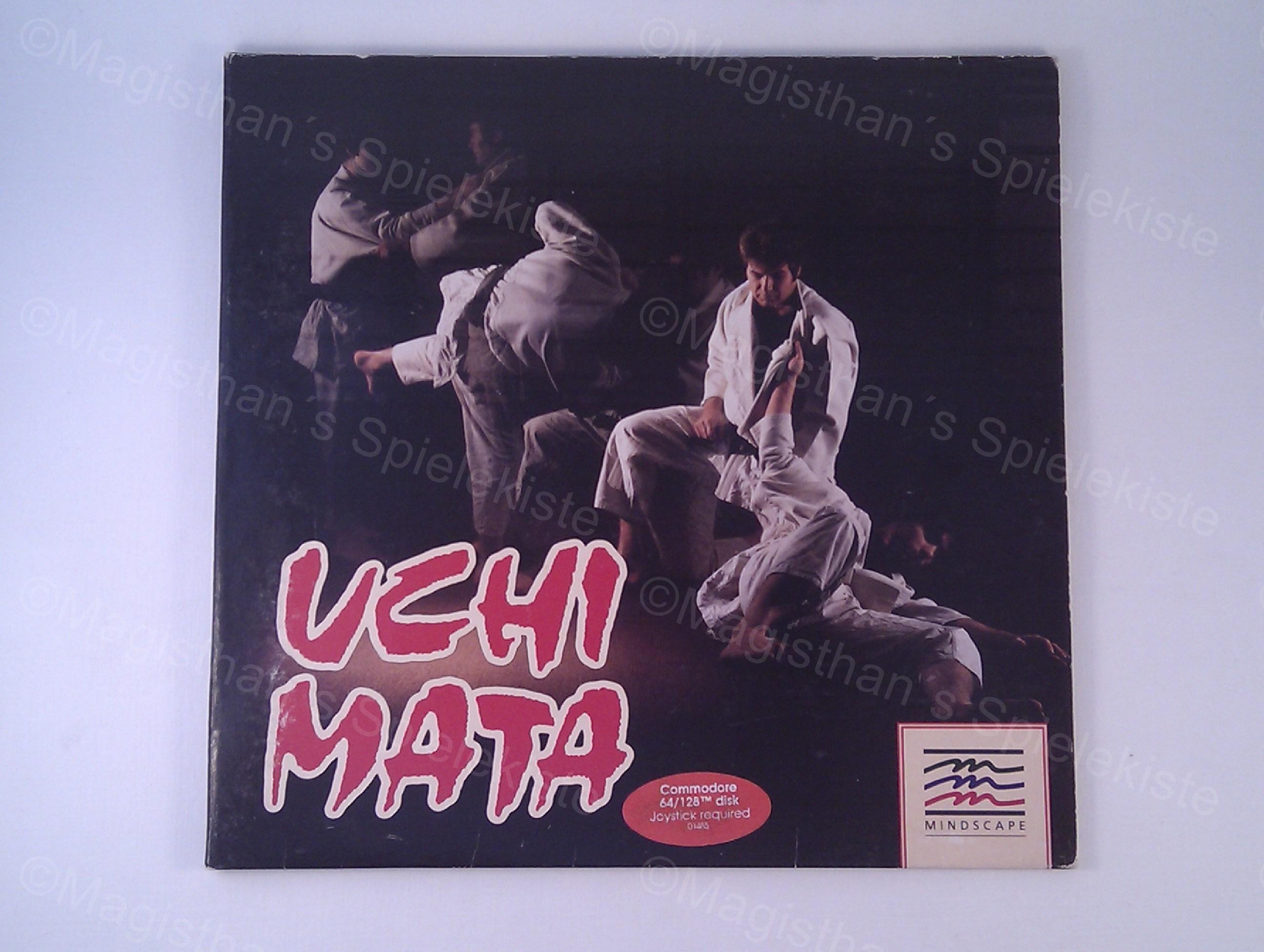 UchiMata1.jpg