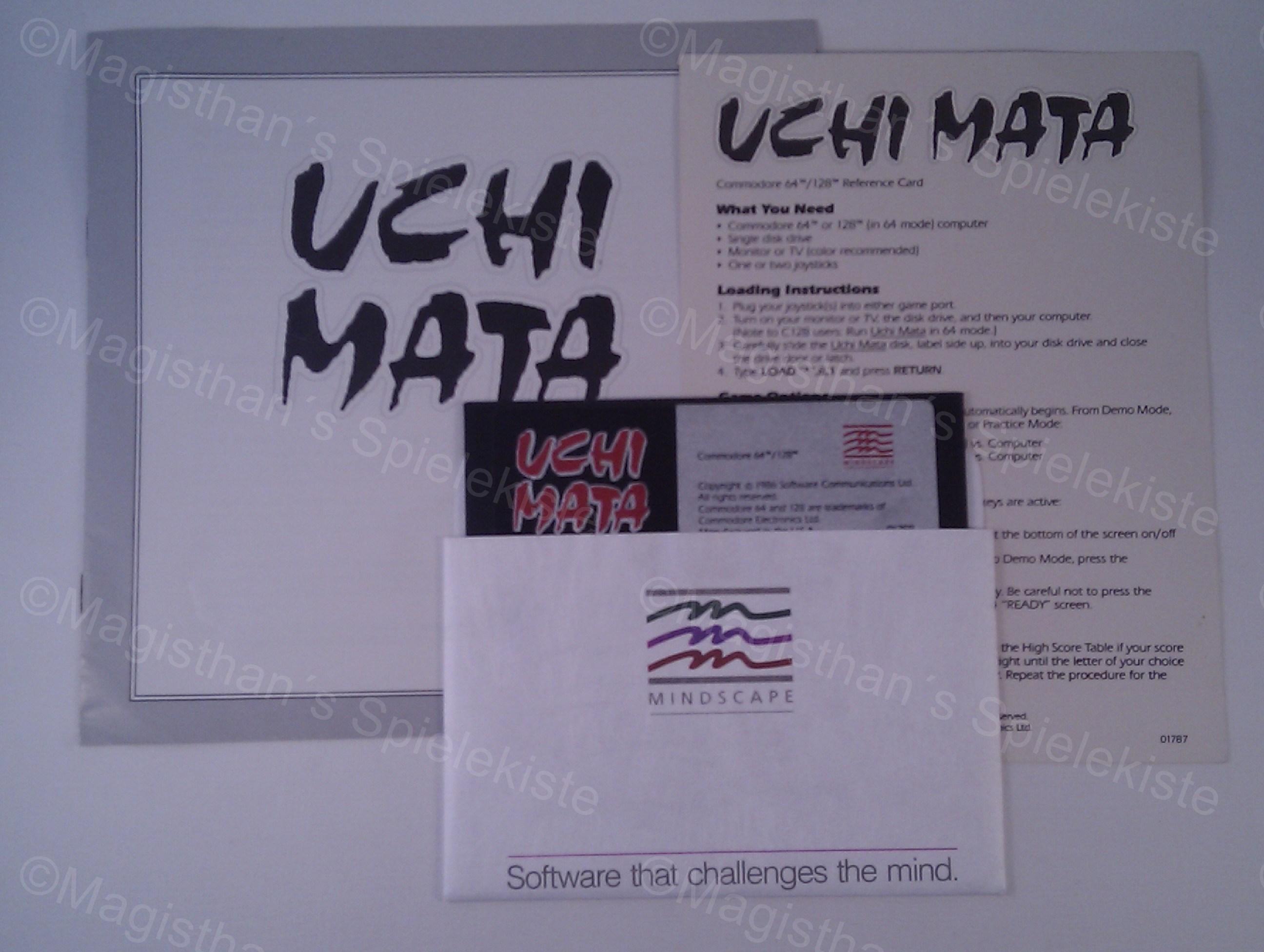 UchiMata2.jpg