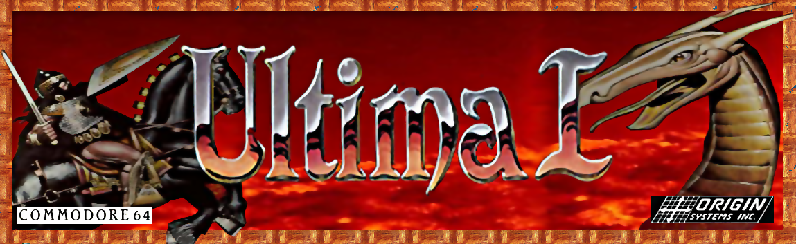 Ultima1.png