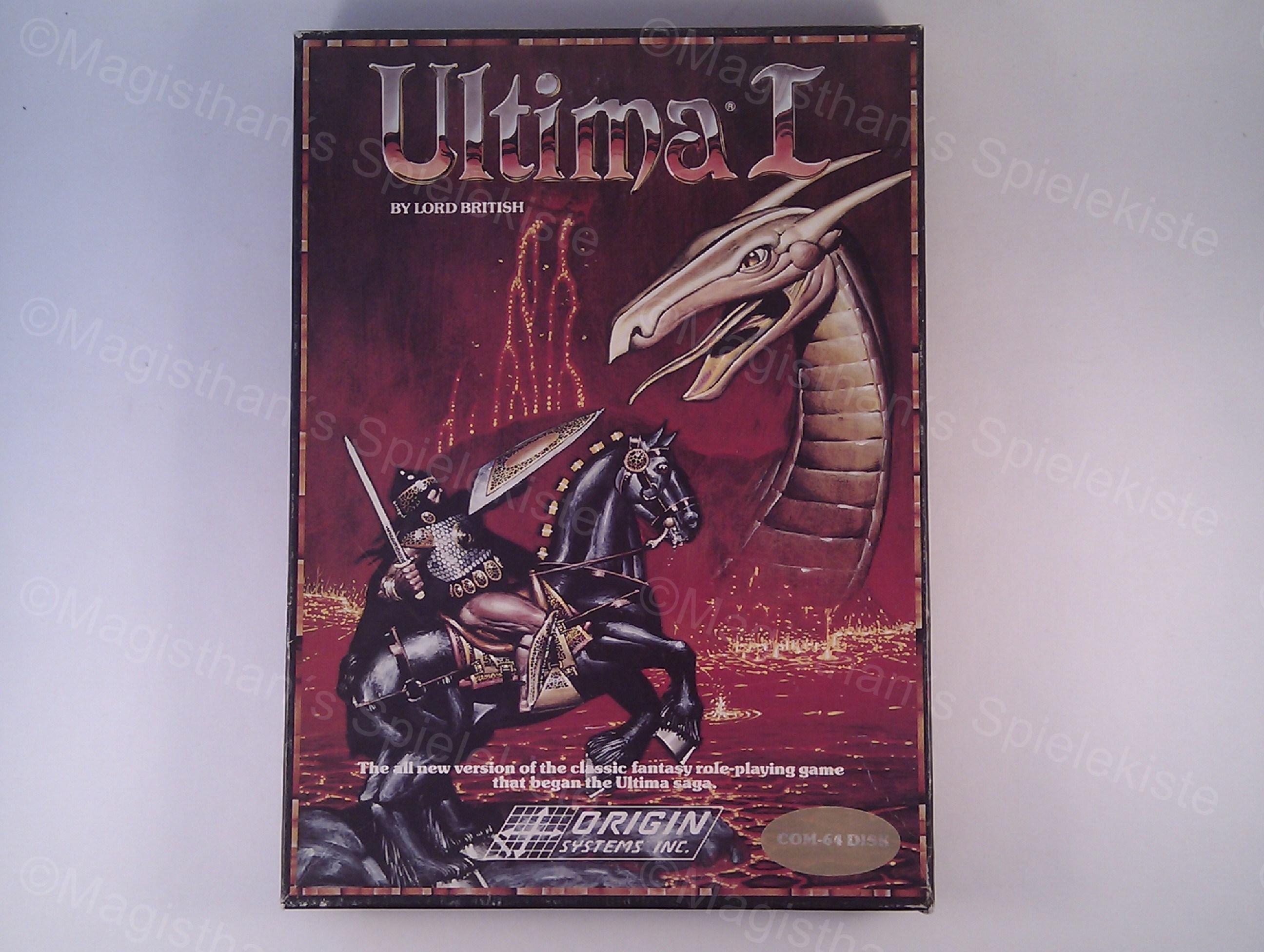 Ultima11.jpg