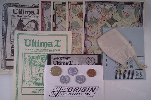 Ultima12.jpg