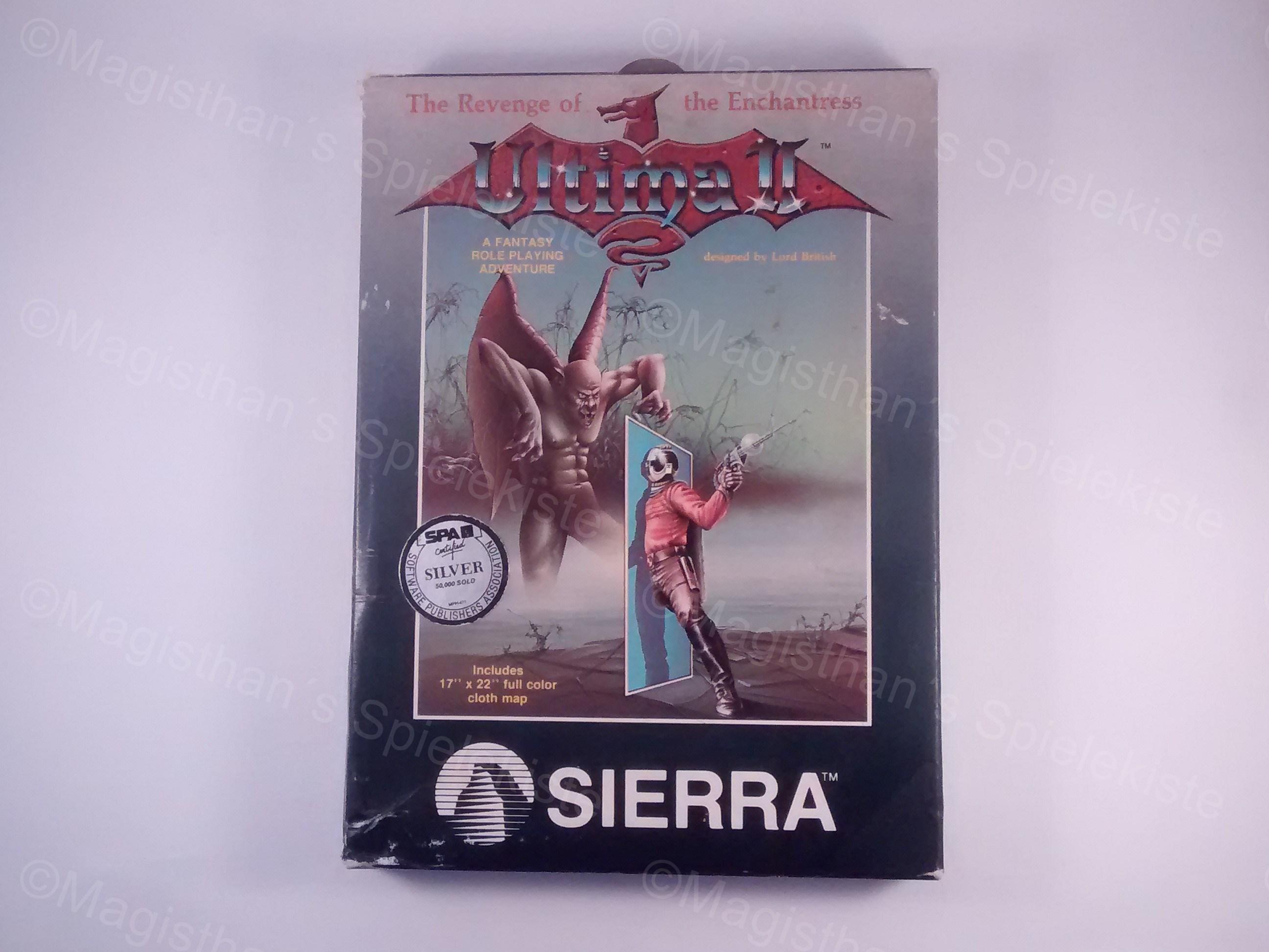 Ultima2C641a.jpg