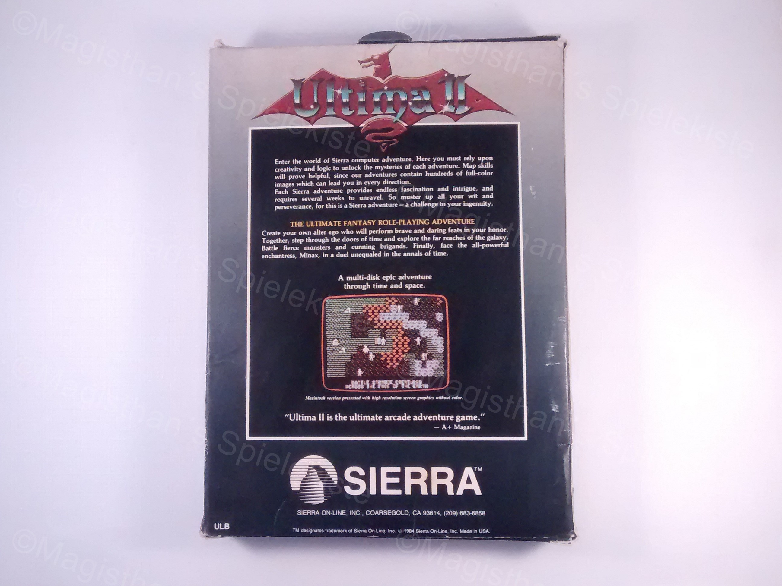 Ultima2C641a_back.jpg
