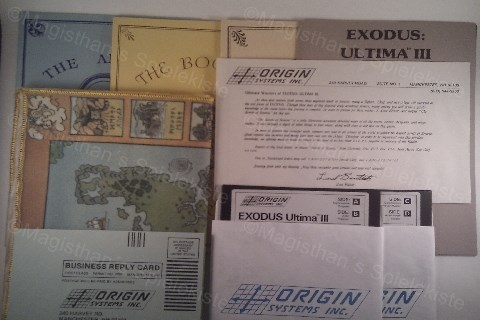 Ultima32.jpg