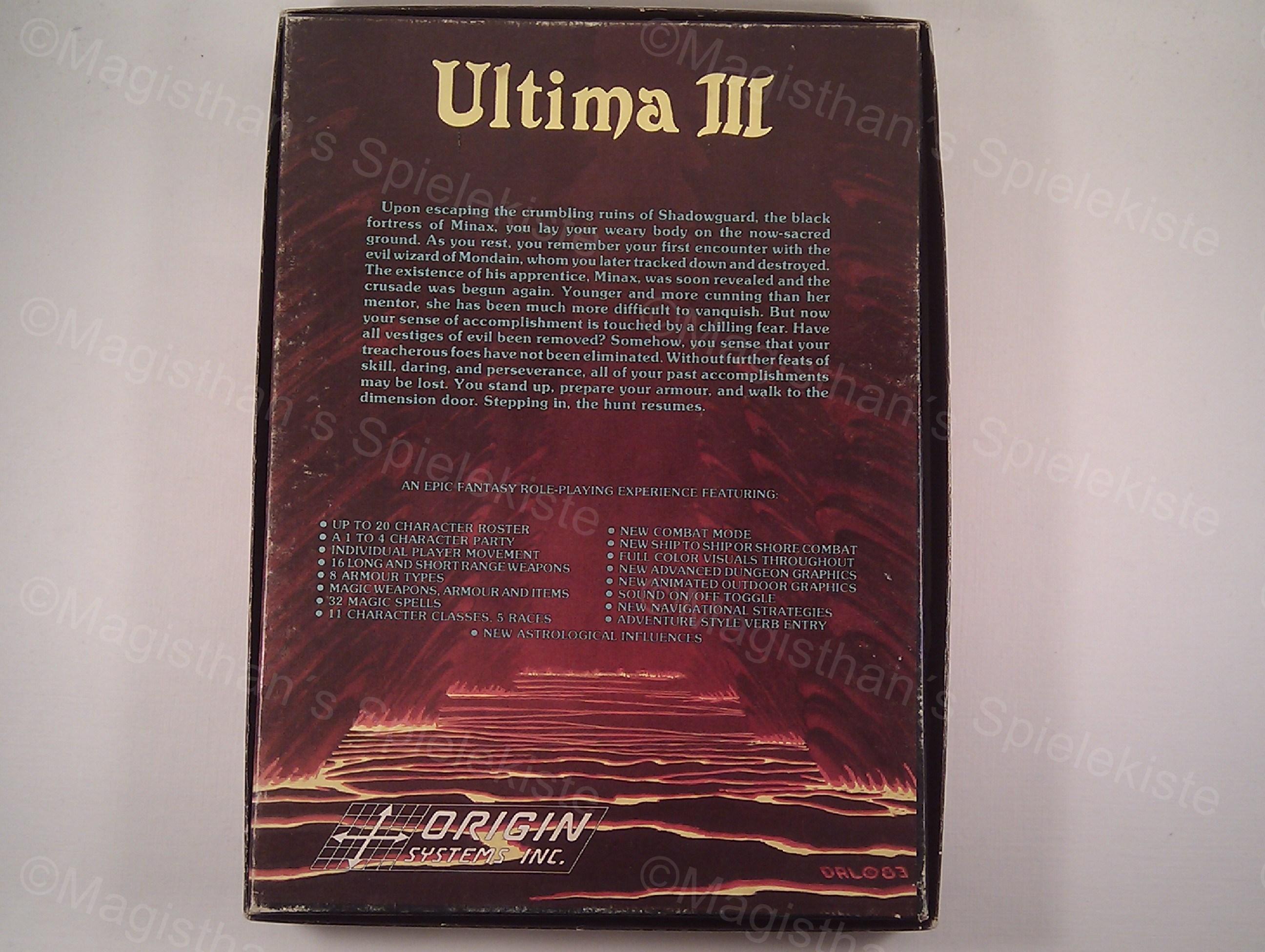 Ultima32back.jpg