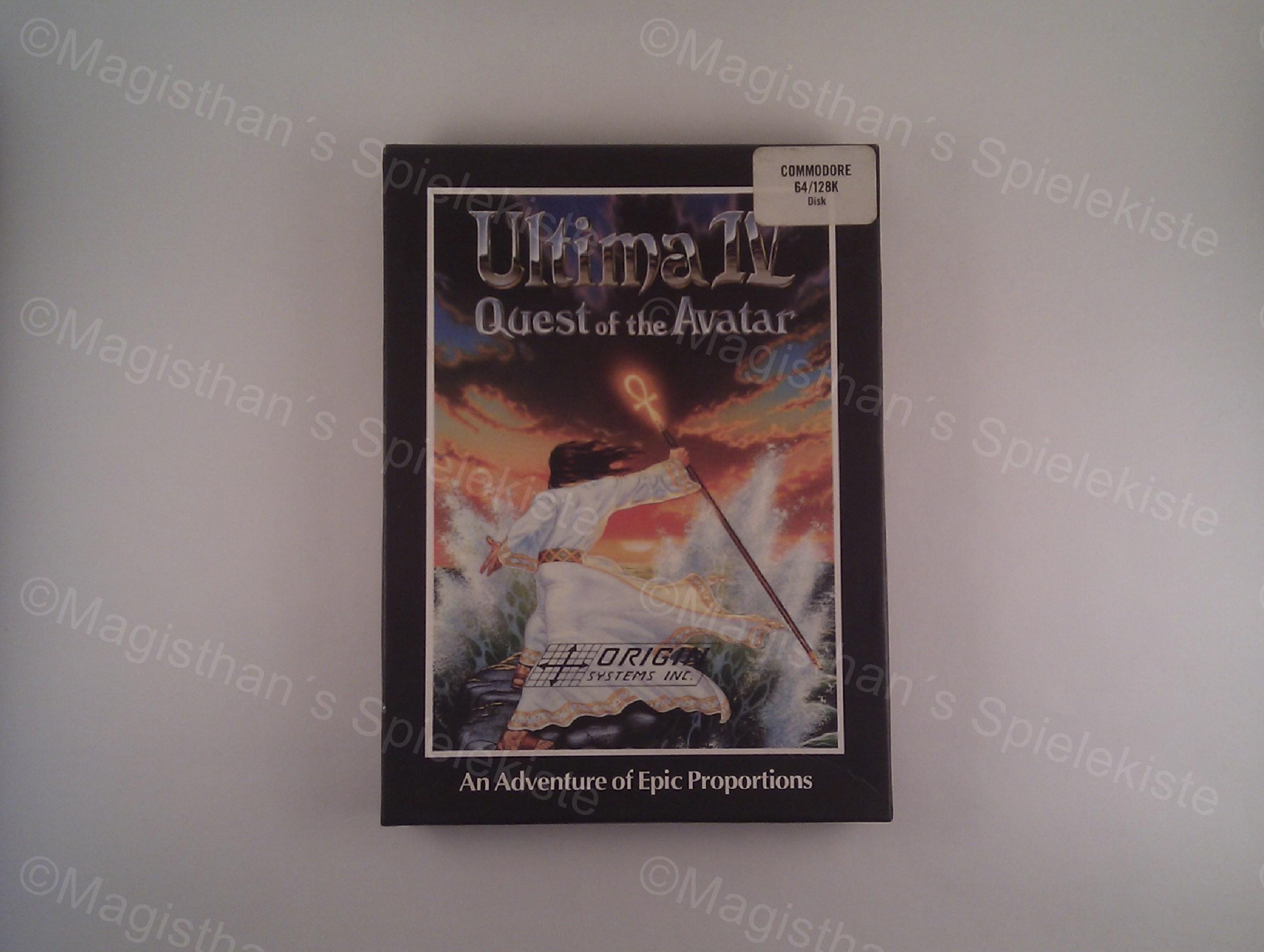 Ultima41.jpg